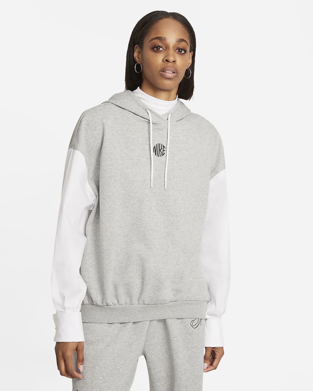 Nike Sportswear Icon Clash Women's Hoodie