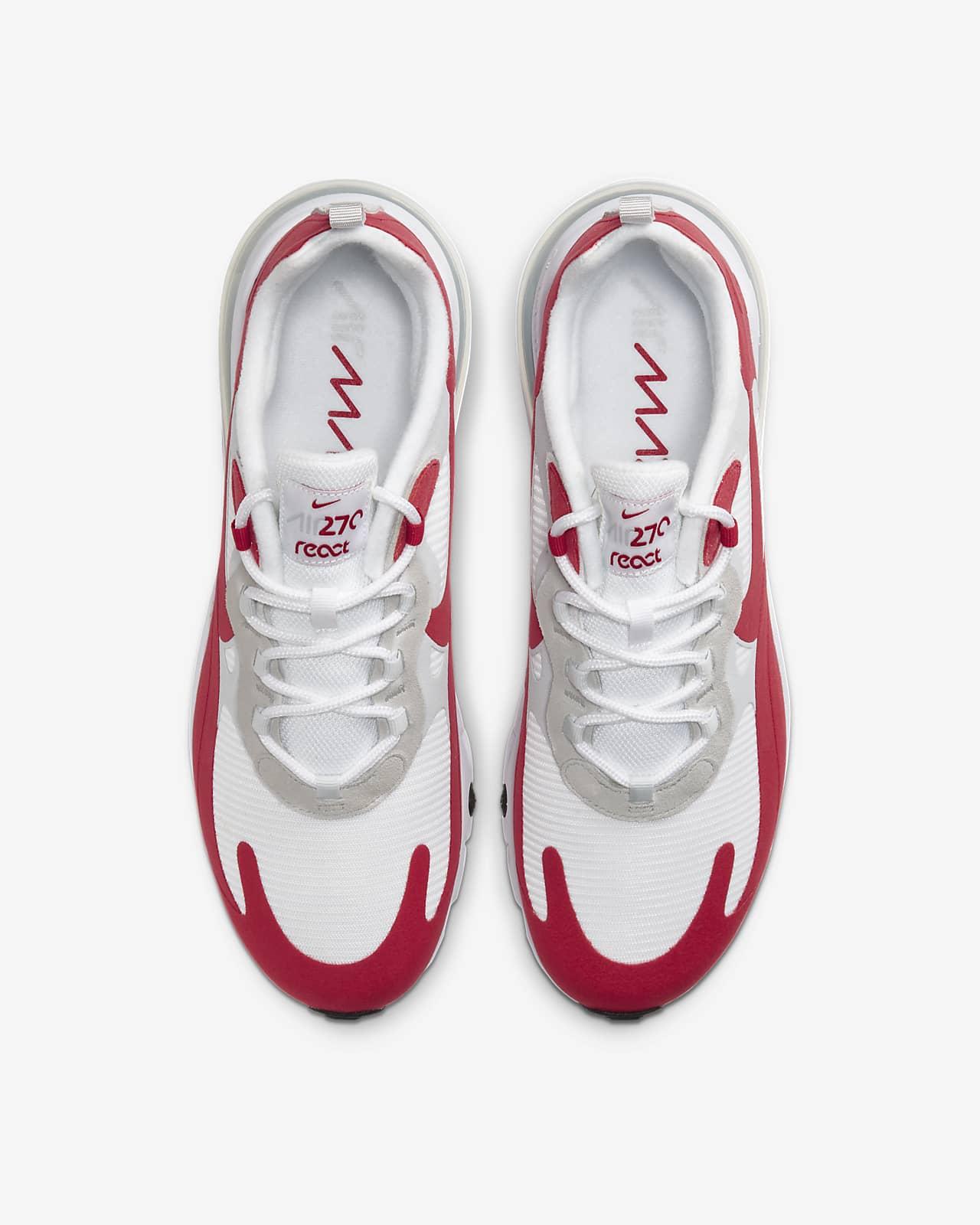 zapatillas 270 nike hombre