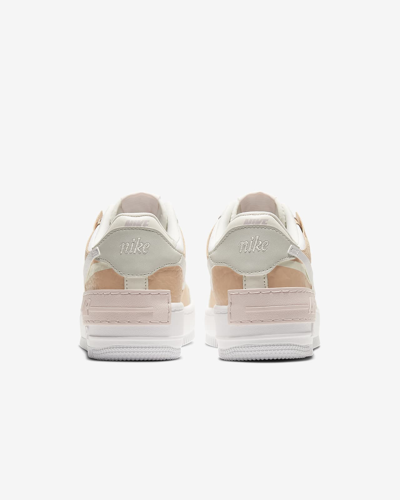Nike Air Force 1 Shadow Se Women S Shoe Nike Id This allows the website to find the best variation/edition of the site. nike air force 1 shadow se women s shoe