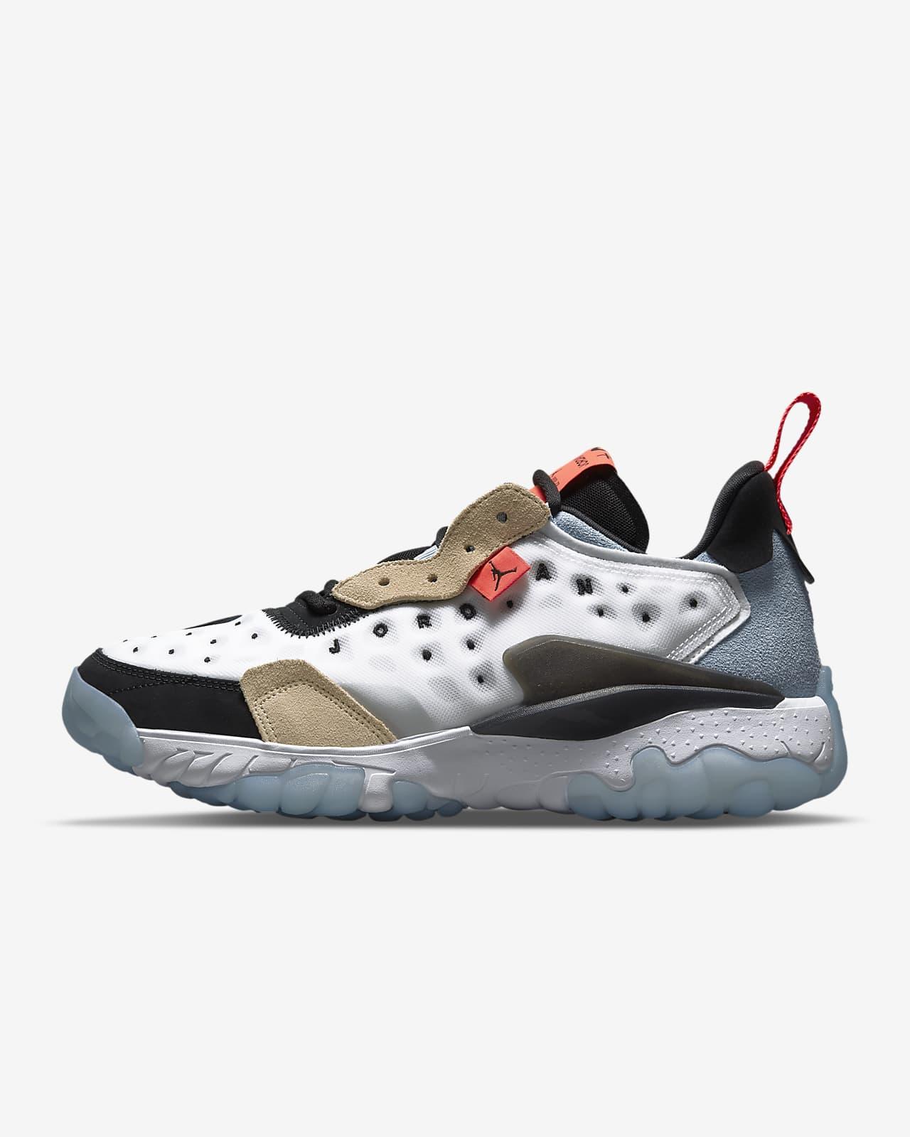 Chaussure Jordan Delta2 pour Homme