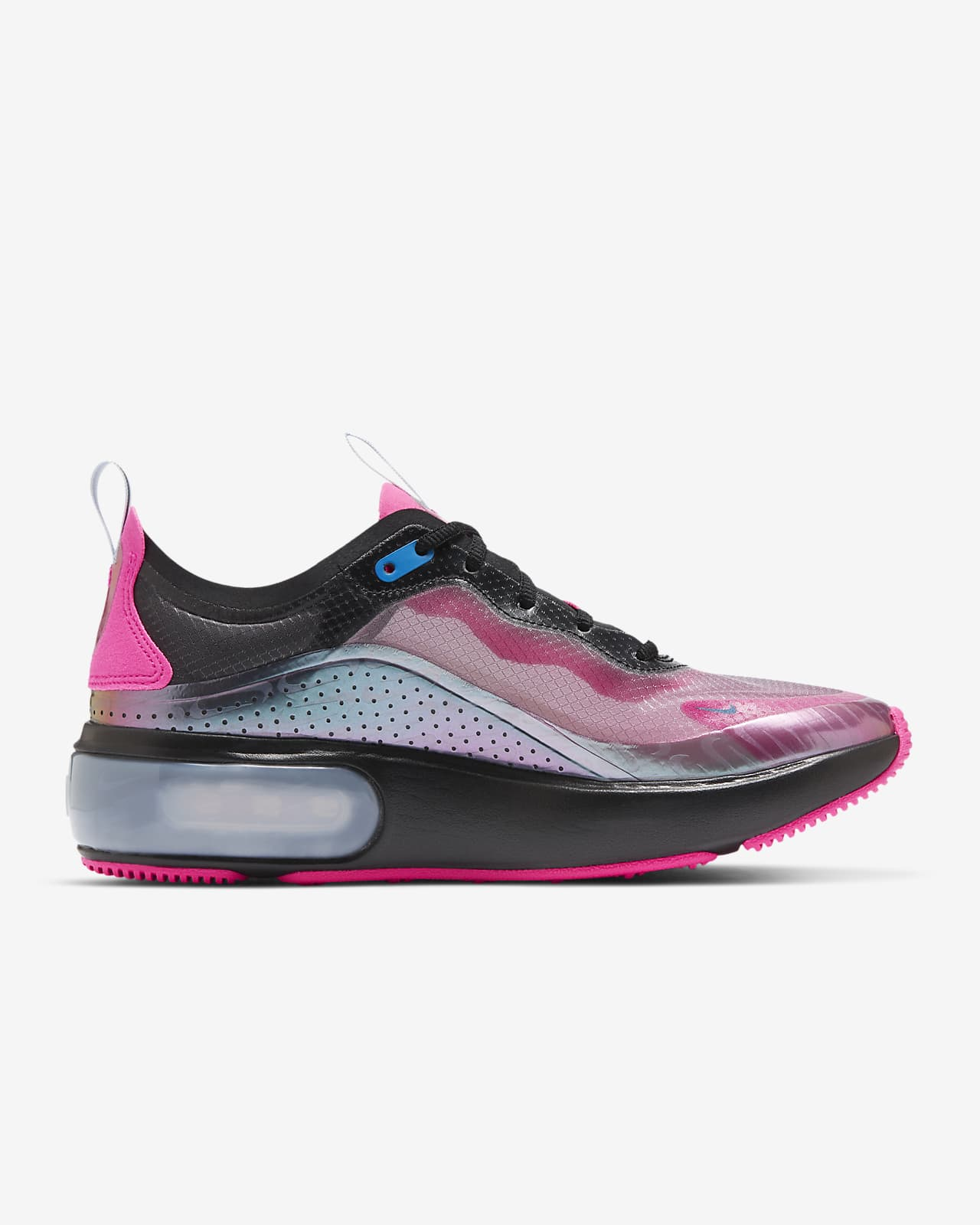 Nike Air Max Dia SE Women's Shoe. Nike JP