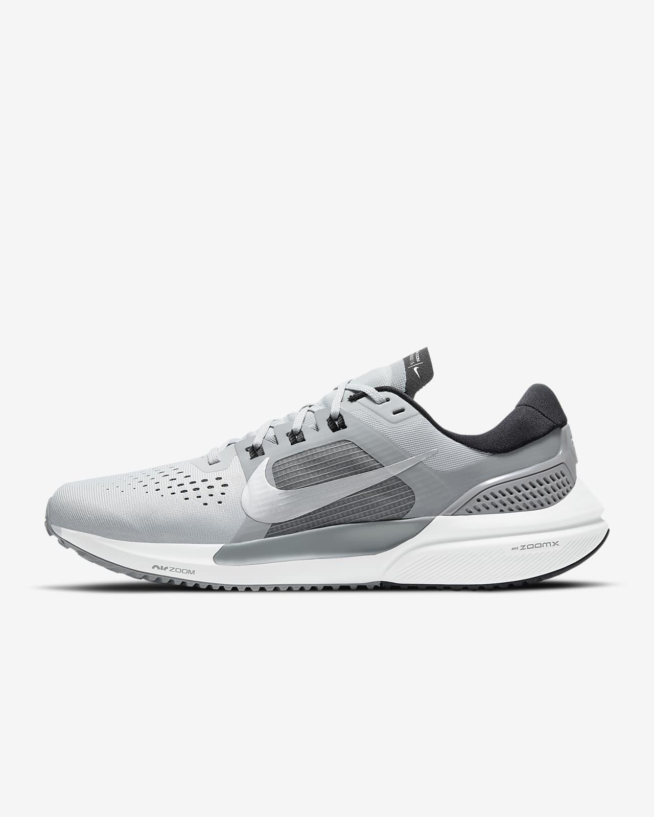 Мужские беговые кроссовки Nike Air Zoom Vomero 15