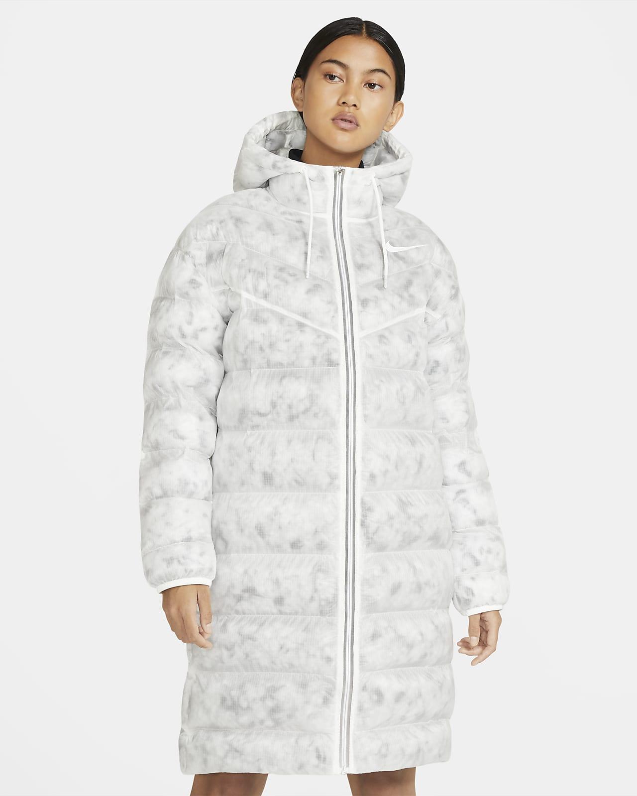 Nike Sportswear Synthetic-Fill 女子外套