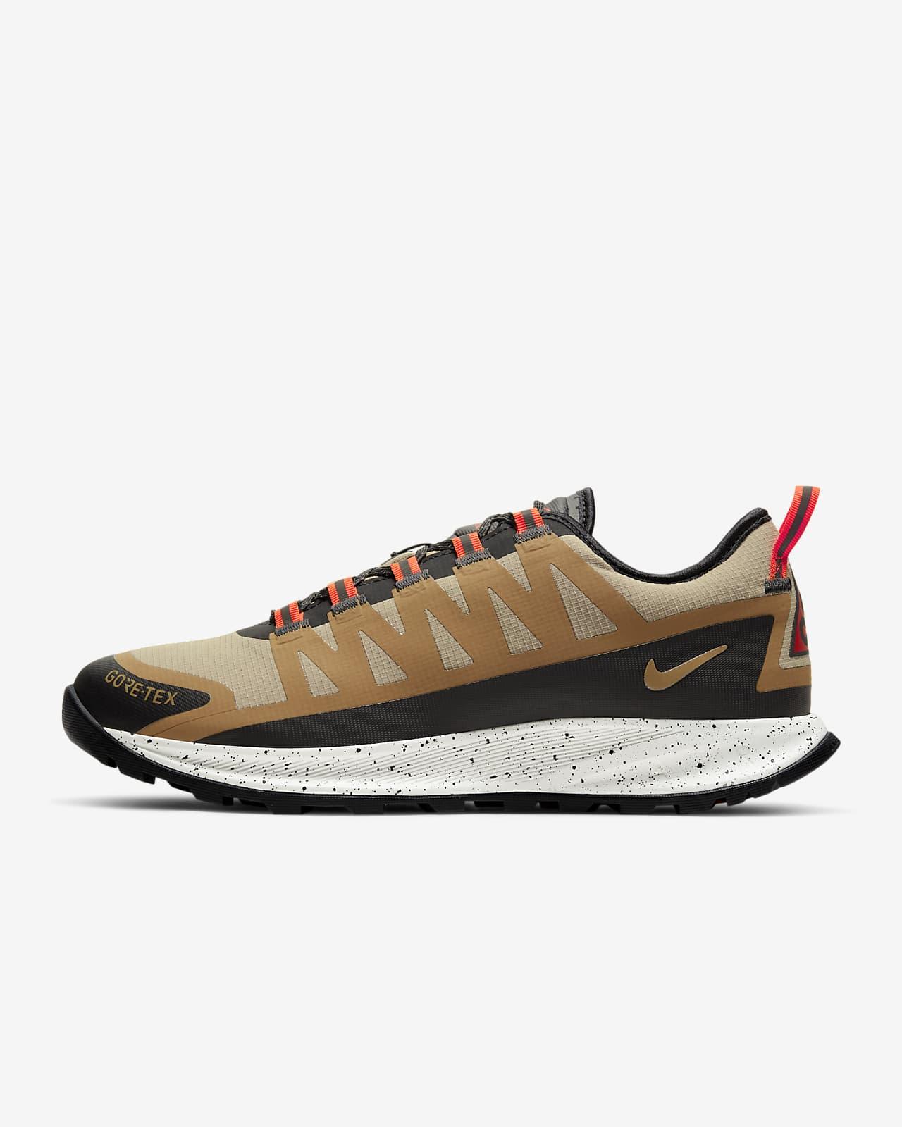 Nike ACG Air Nasu GORE-TEX Shoe. Nike JP