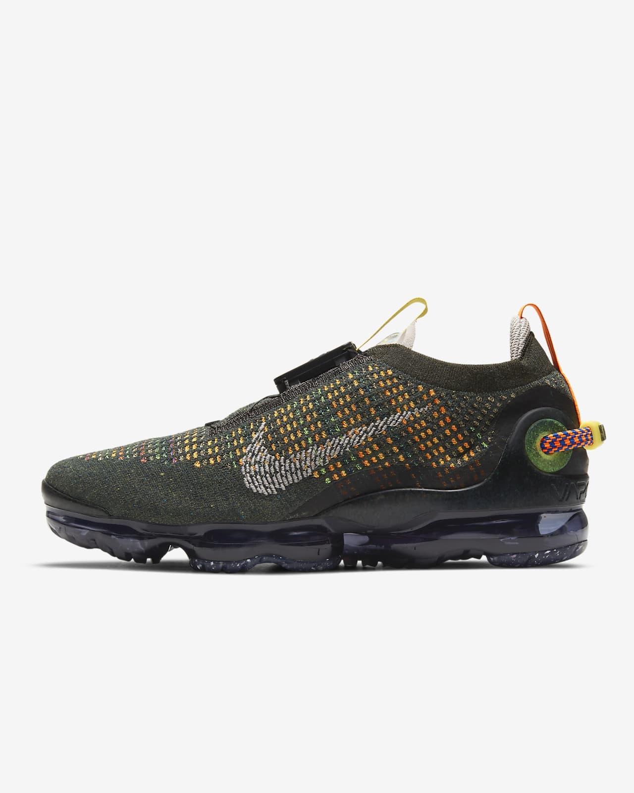 Nike Air Vapormax 2020 FlyKnit férfi cipő