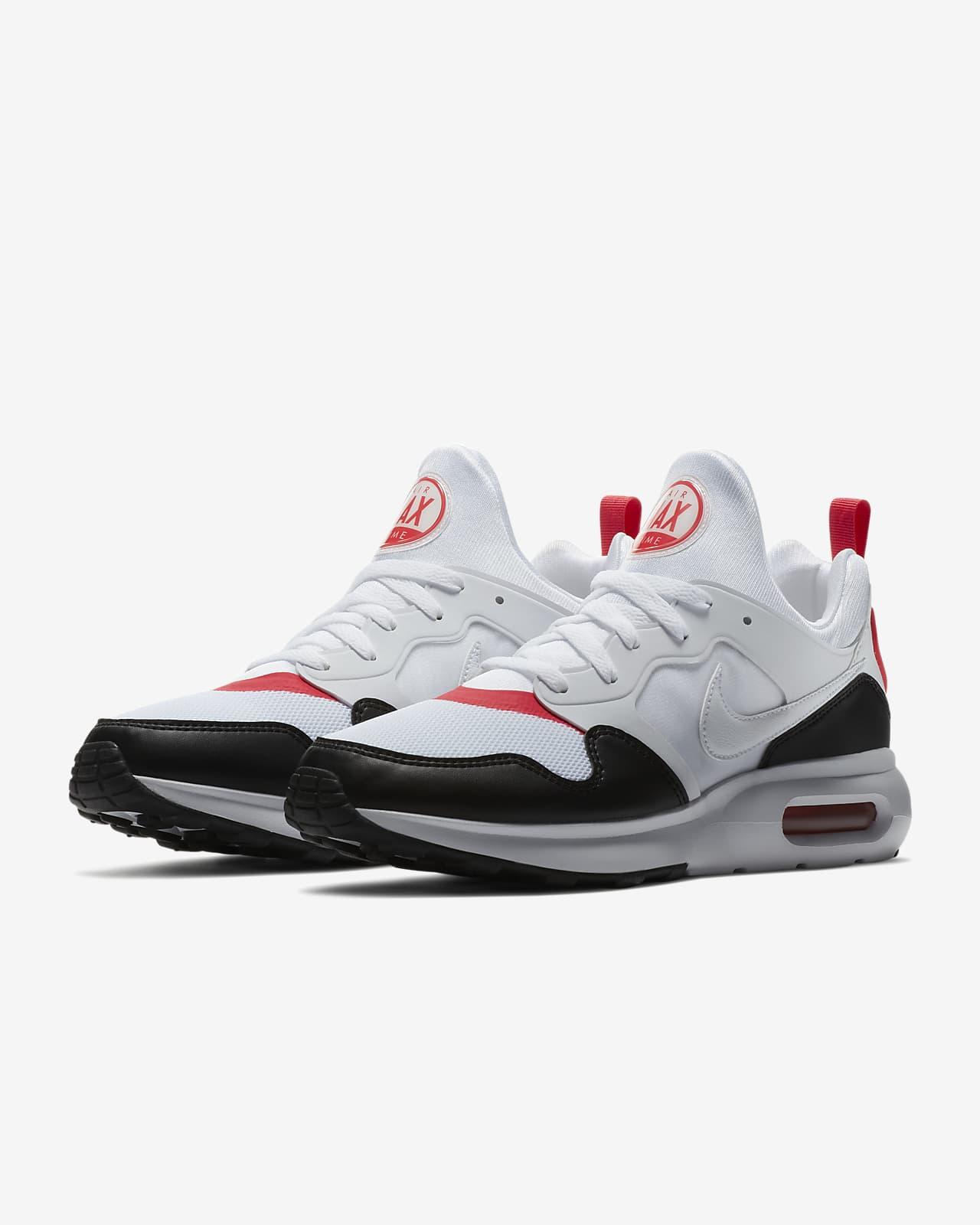Nike Air Max Prime Men's Shoe. Nike GB