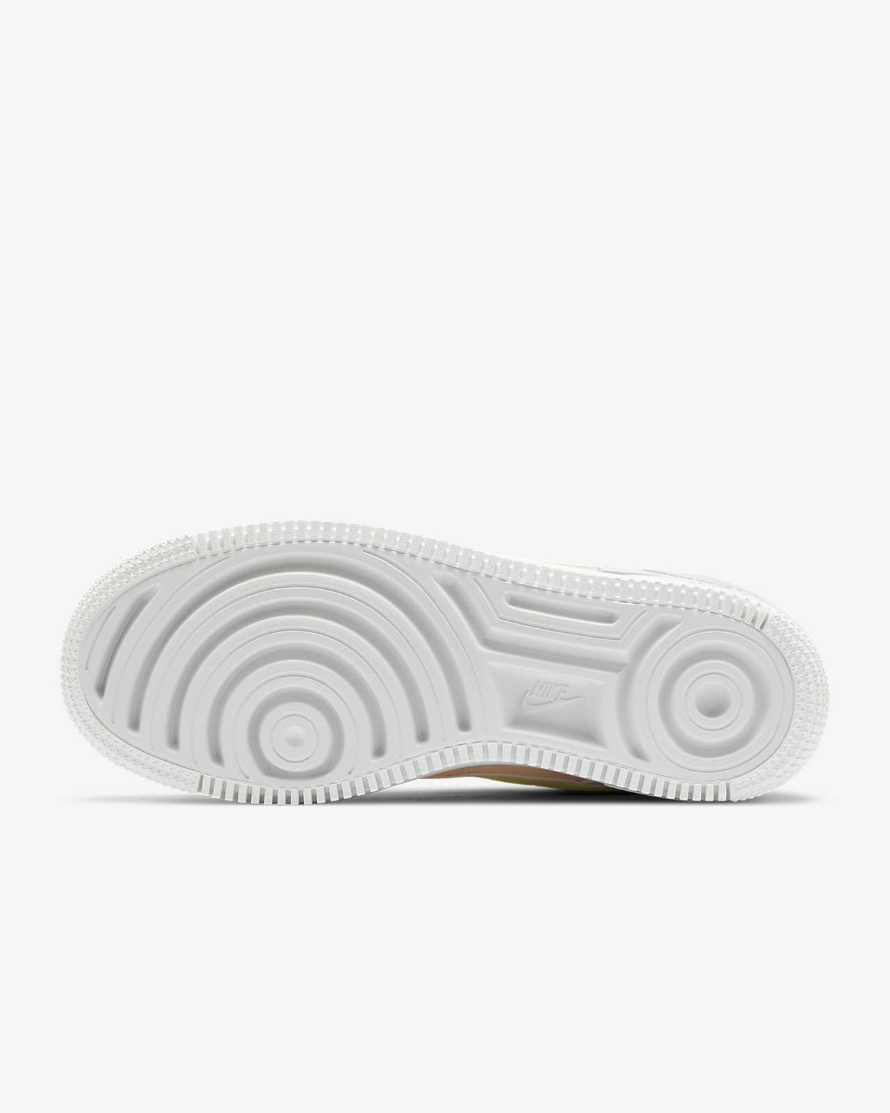 Nike Air Force 1 Shadow Women S Shoe Nike Id Layered pieces add rich texture. nike air force 1 shadow women s shoe