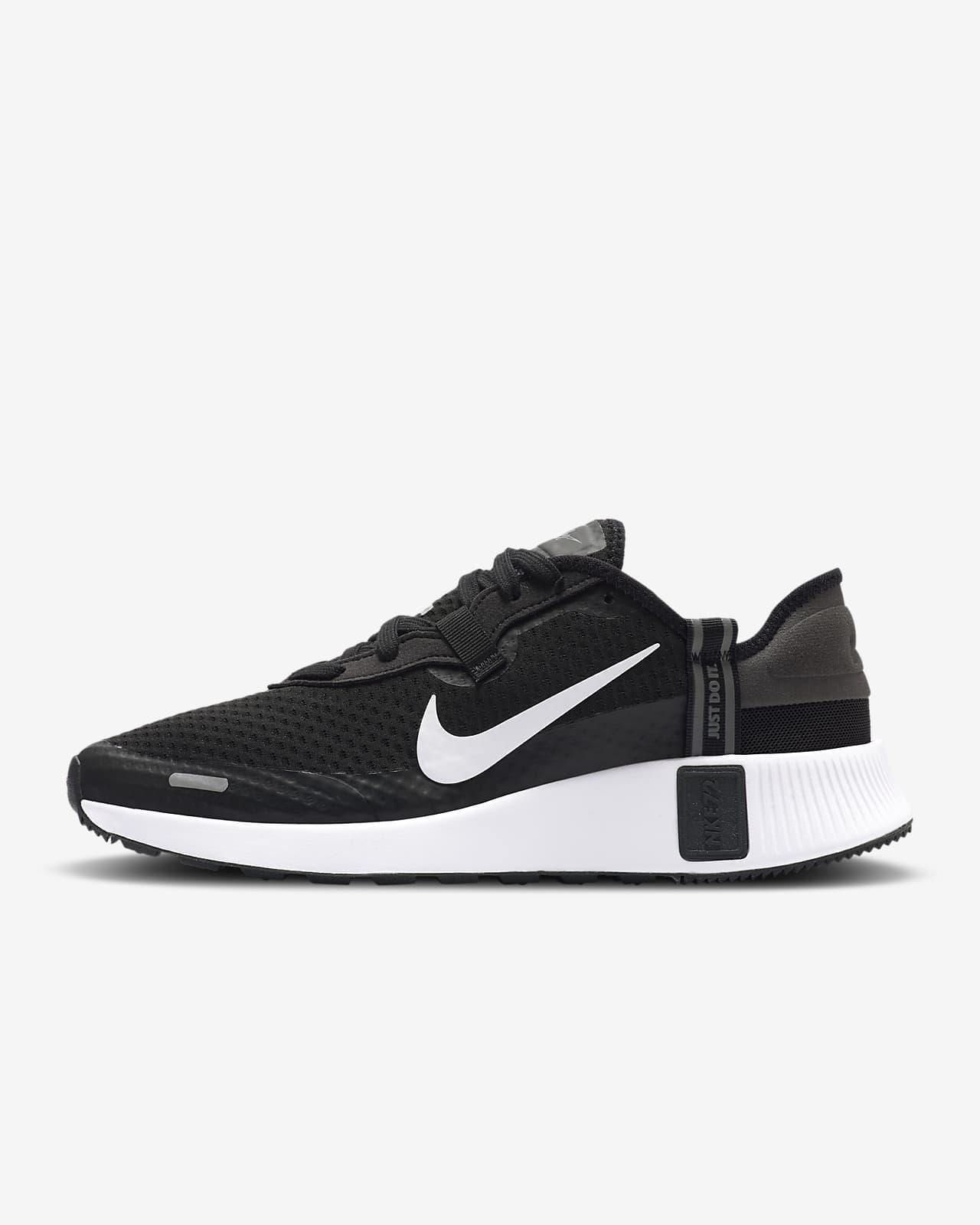 Nike Reposto férficipő