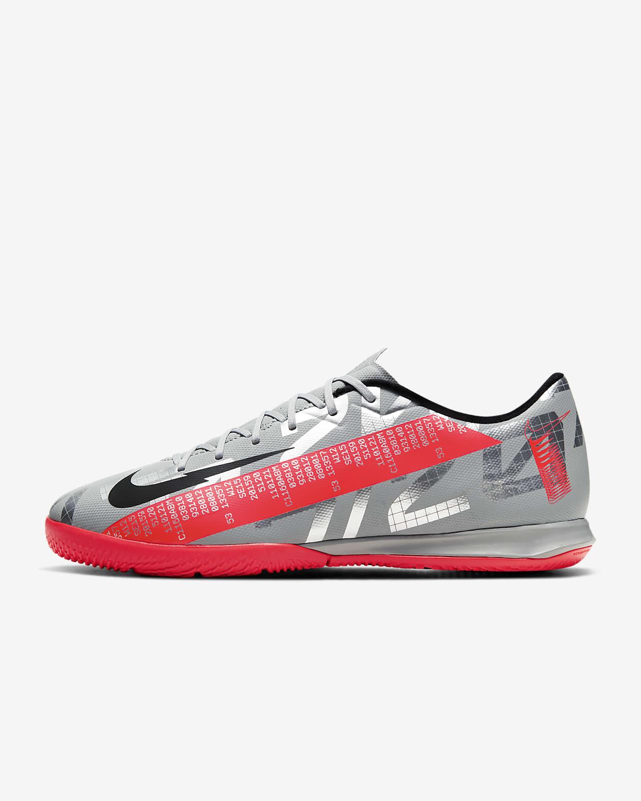 Chaussure de football en salle Nike Mercurial Vapor 13 Academy IC