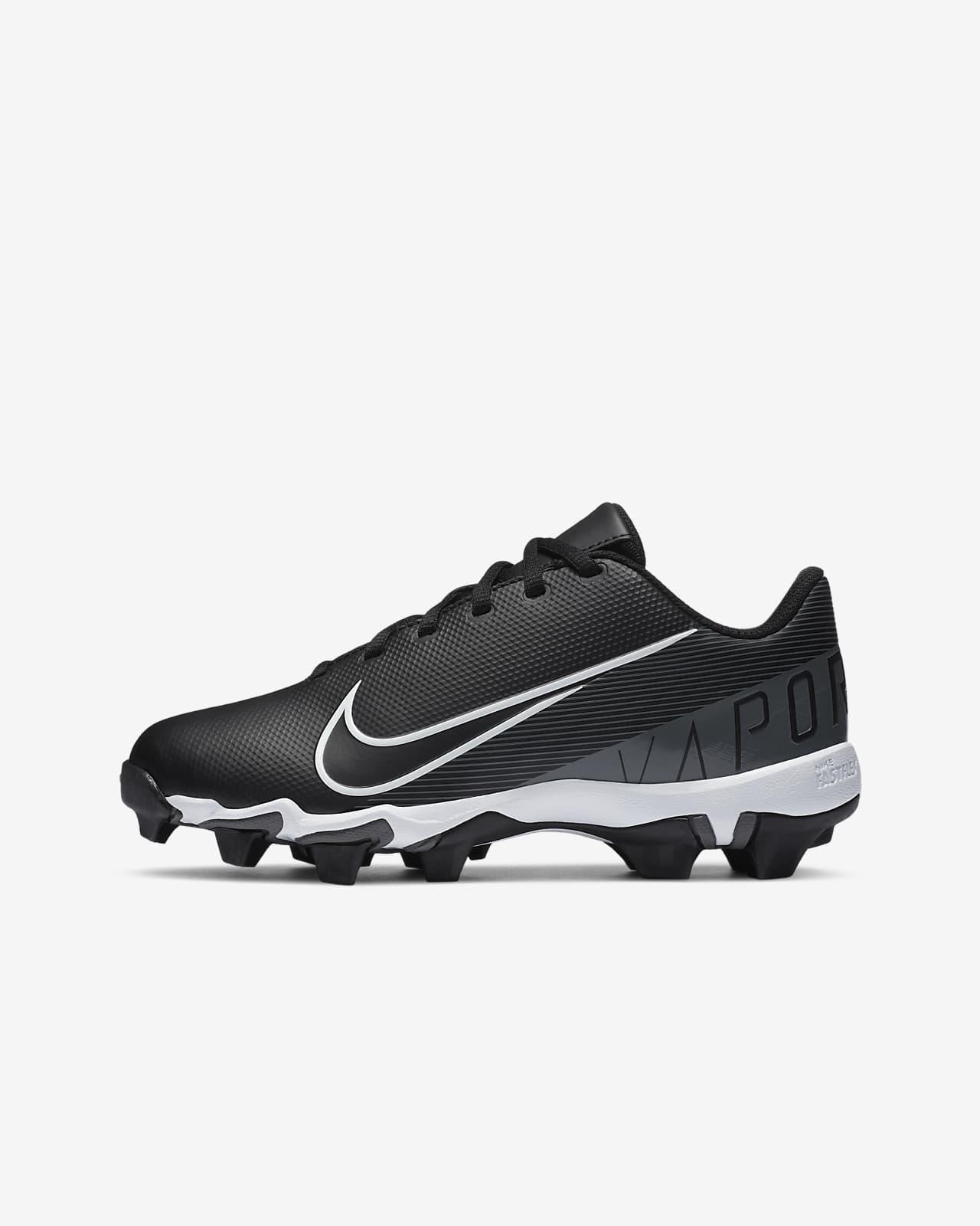 Nike Vapor Ultrafly 3 Keystone Big Kids' Baseball Cleat