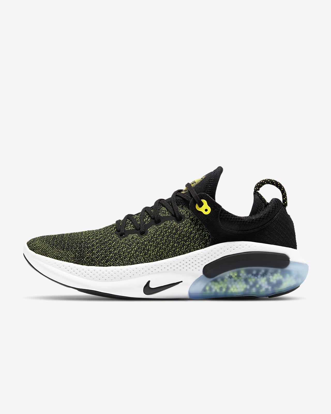 zona marca Mayo  Calzado de running para hombre Nike Joyride Run Flyknit. Nike MX