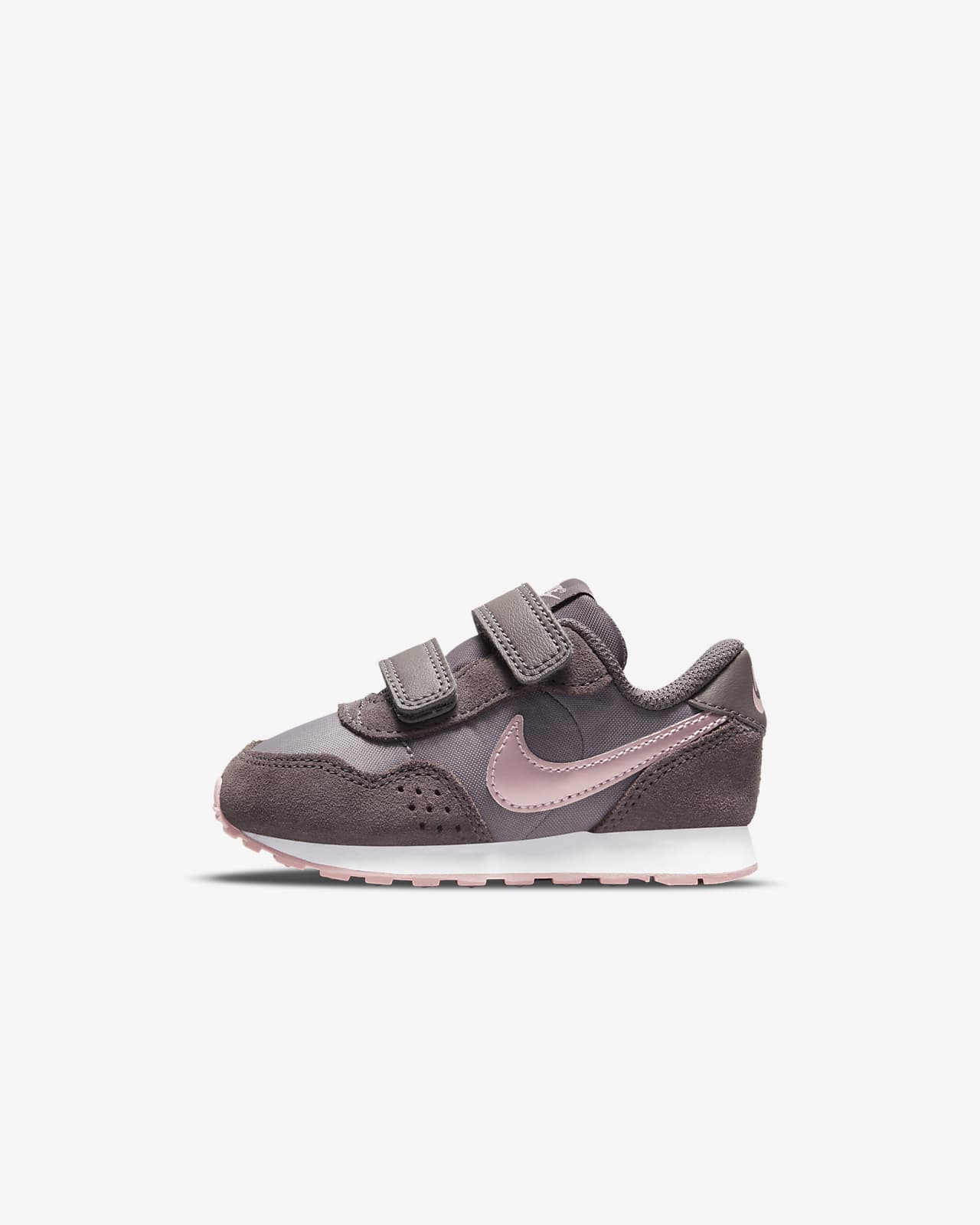 Nike MD Valiant Baby/Toddler Shoes