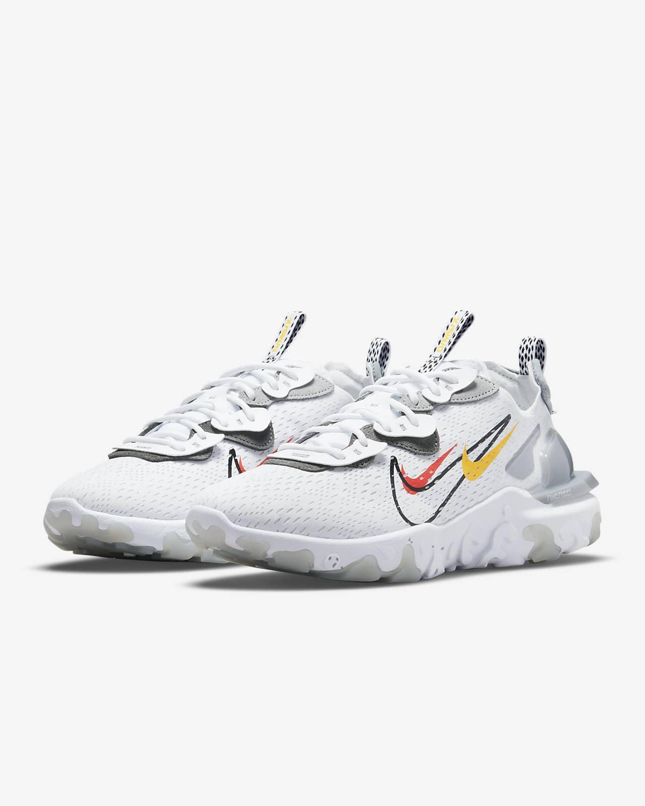 Nike React Vision Men's Shoes. Nike SA