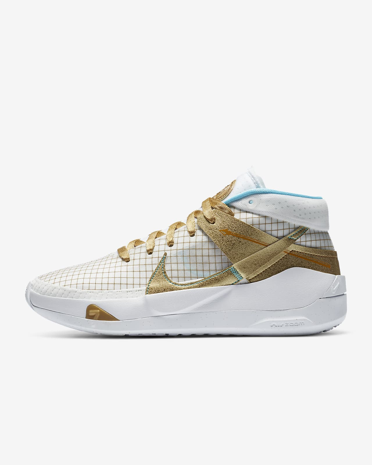 KD13 Basketball Shoe. Nike.com