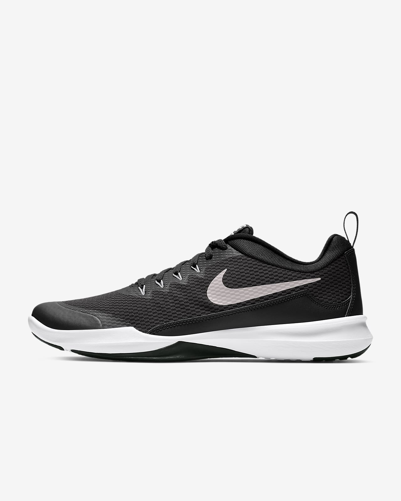 Nike Legend Trainer Herren Trainingsschuh