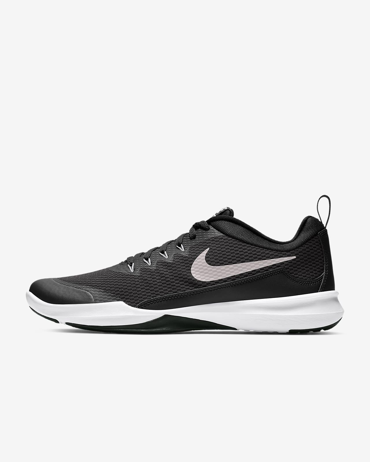 men's nike workout shoes