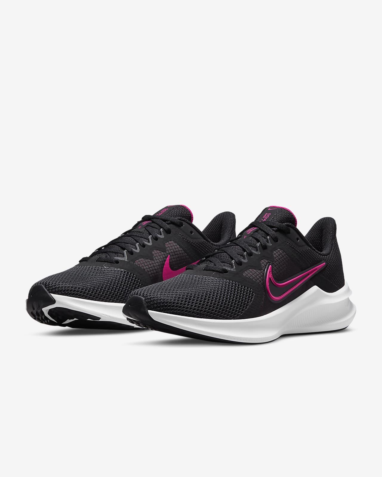 Chaussure de running Nike Downshifter 11 pour Femme