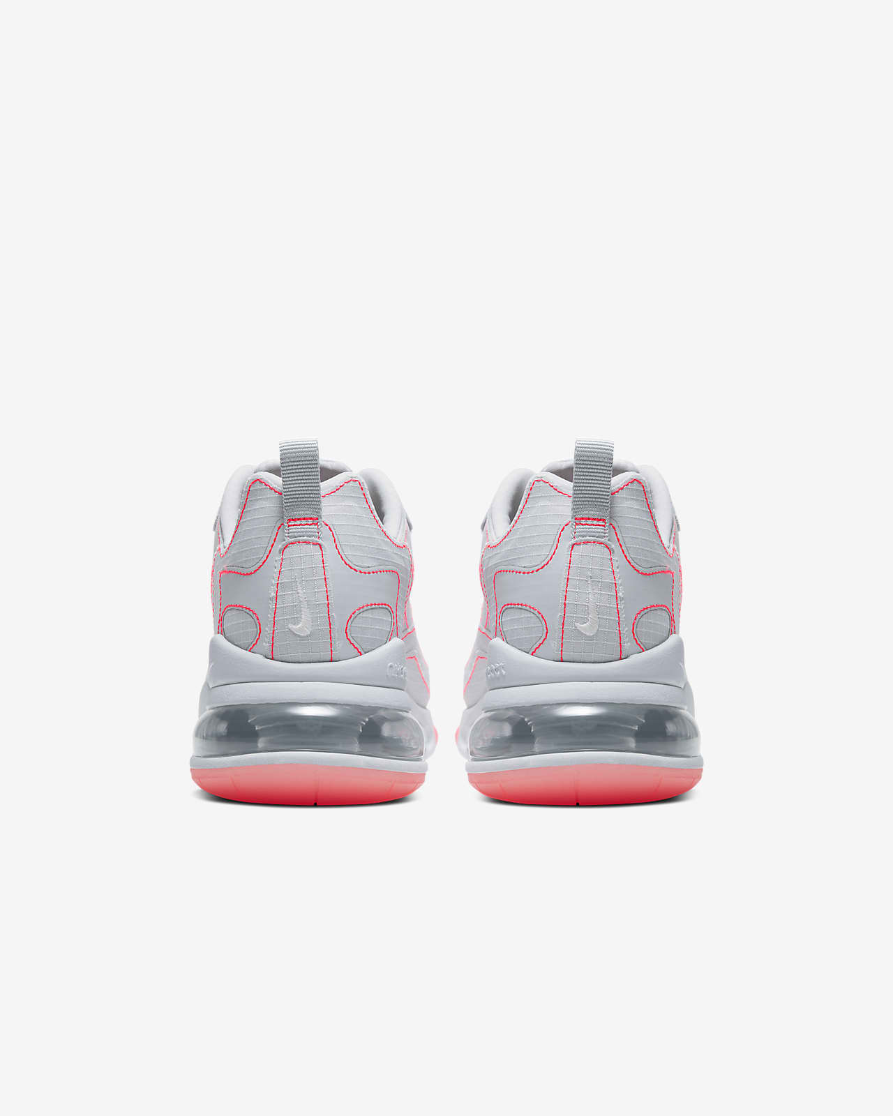 Nike Air Max 270 Special Edition Shoe