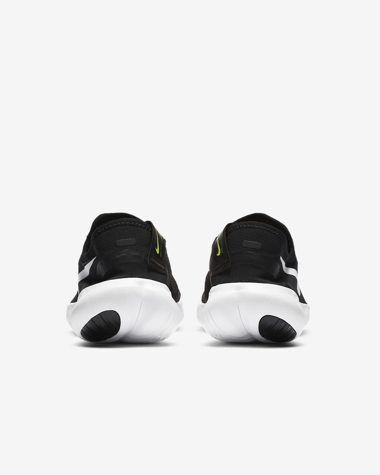 nike hombre zapatillas 455