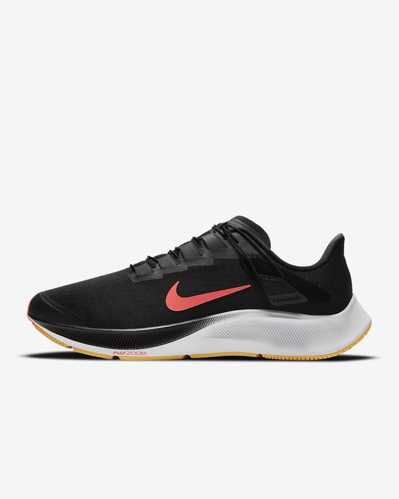 Calzado de running para hombre Nike Air Zoom Pegasus 37 FlyEase