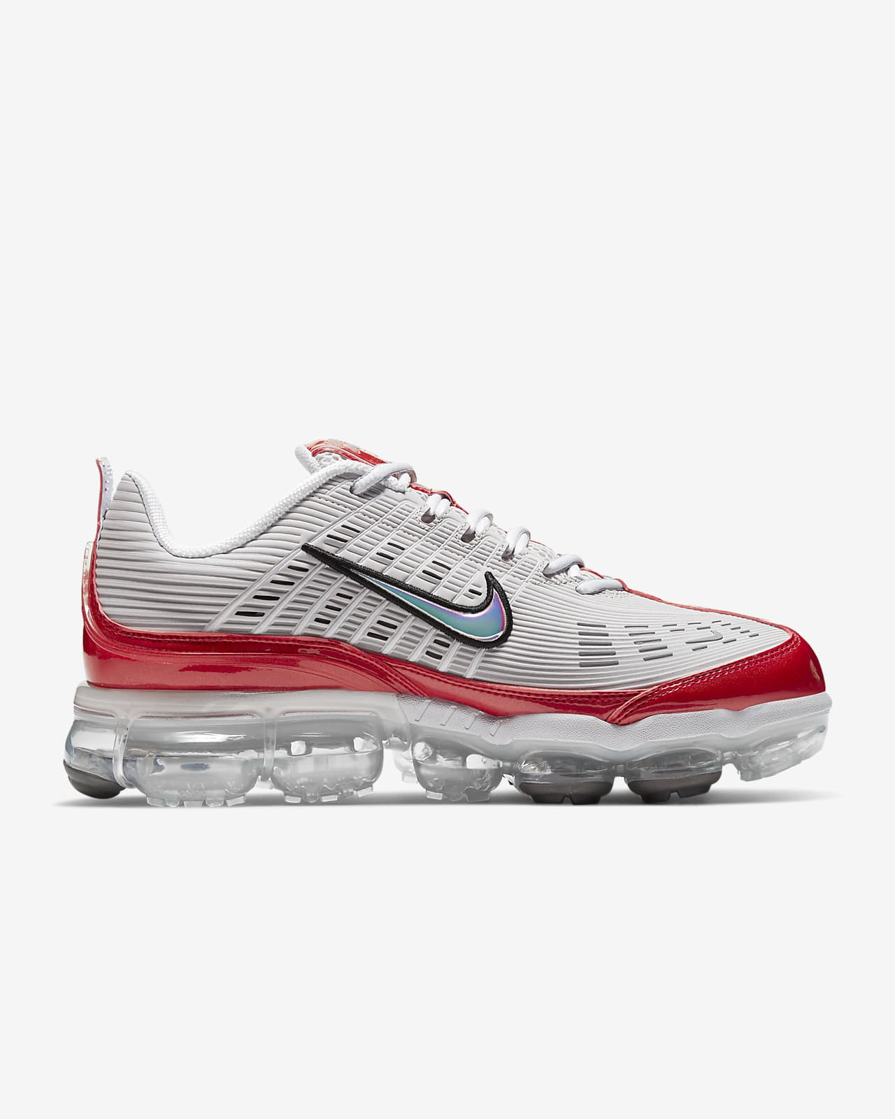 Chaussure Nike Air VaporMax 360 pour Homme