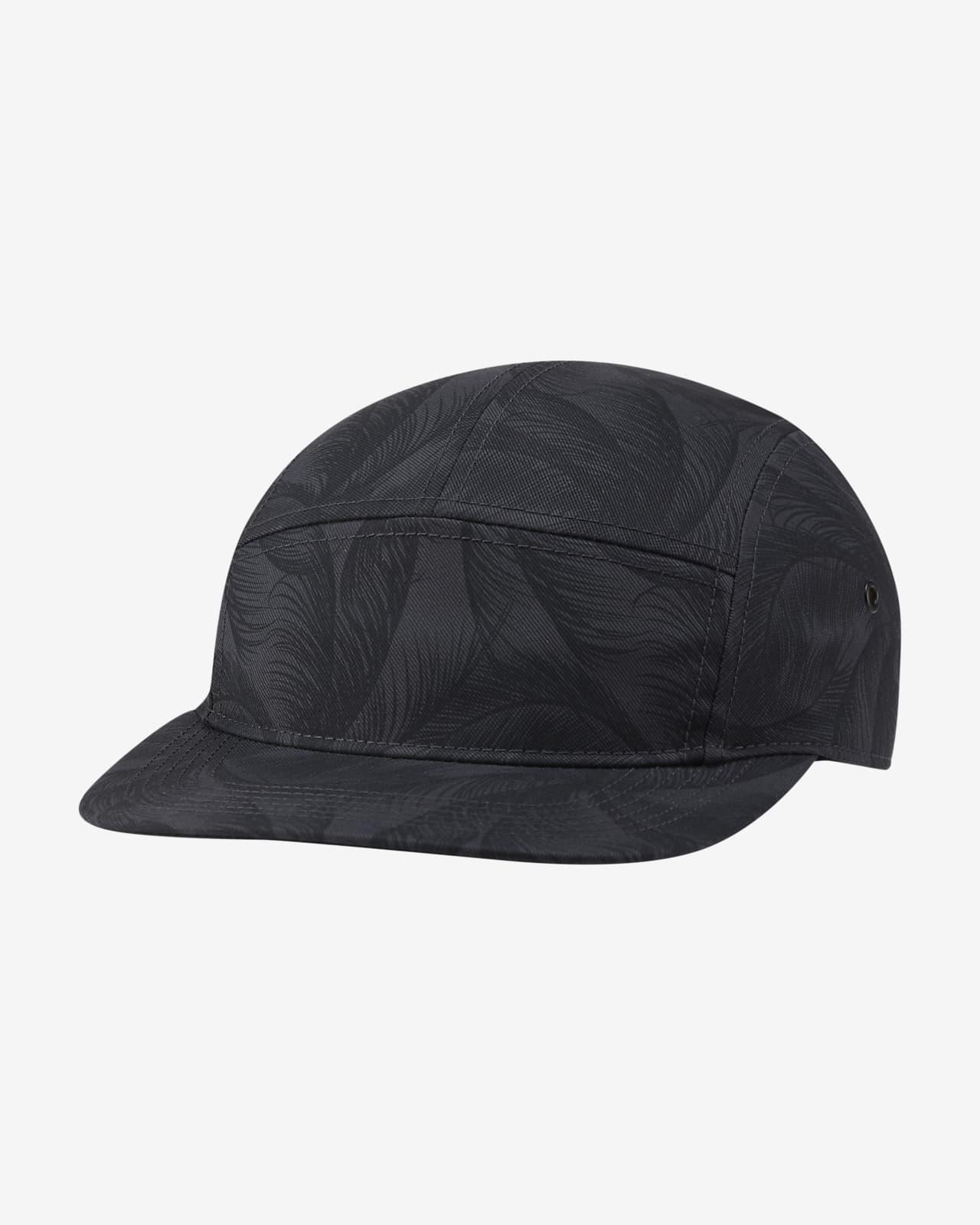 F.C. Barcelona AW84 Hat