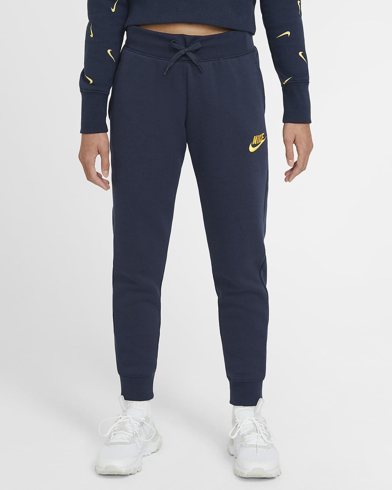 Pantalon Nike Sportswear pour Fille plus âgée