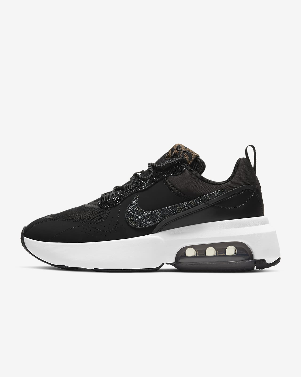 Sapatilhas Nike Air Max Verona SE para mulher