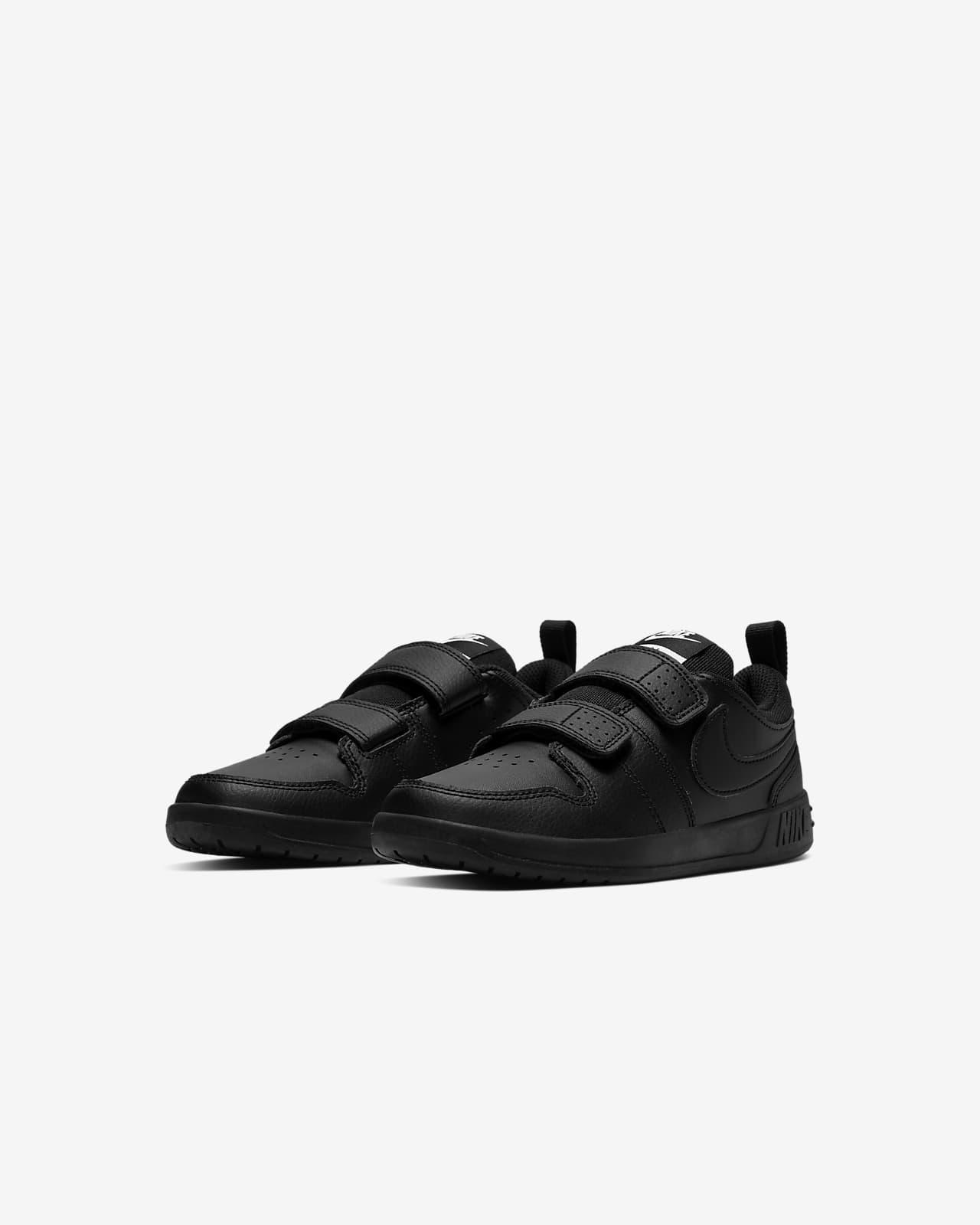 kids shoe sizes nike