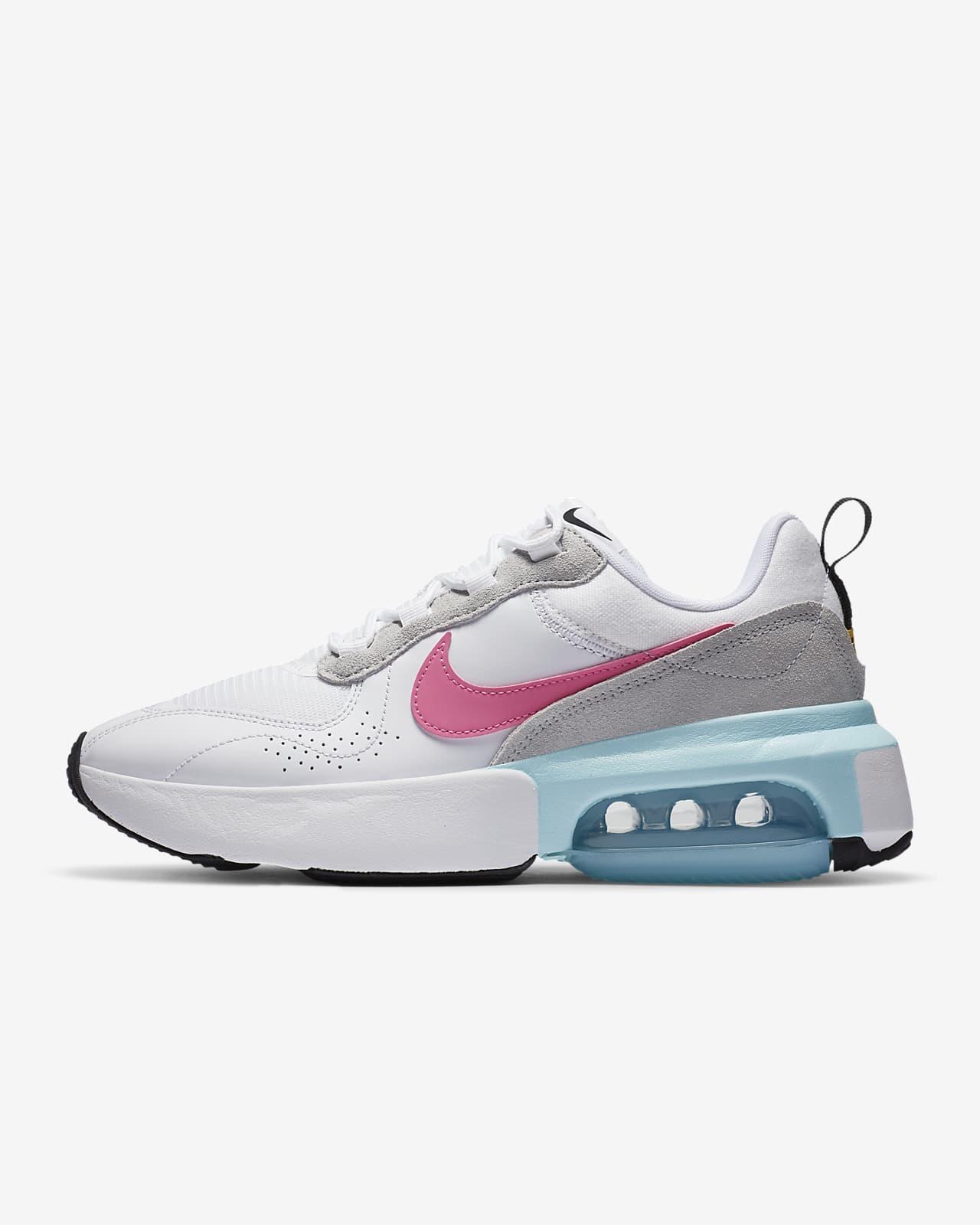 Nike Air Max Verona damesko. Nike NO