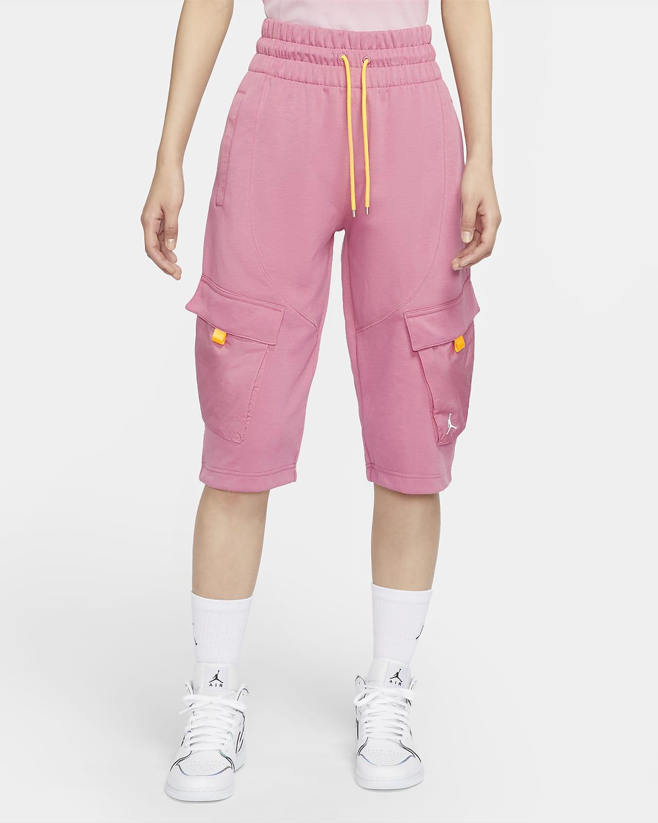 para Mujer Shorts GWELL