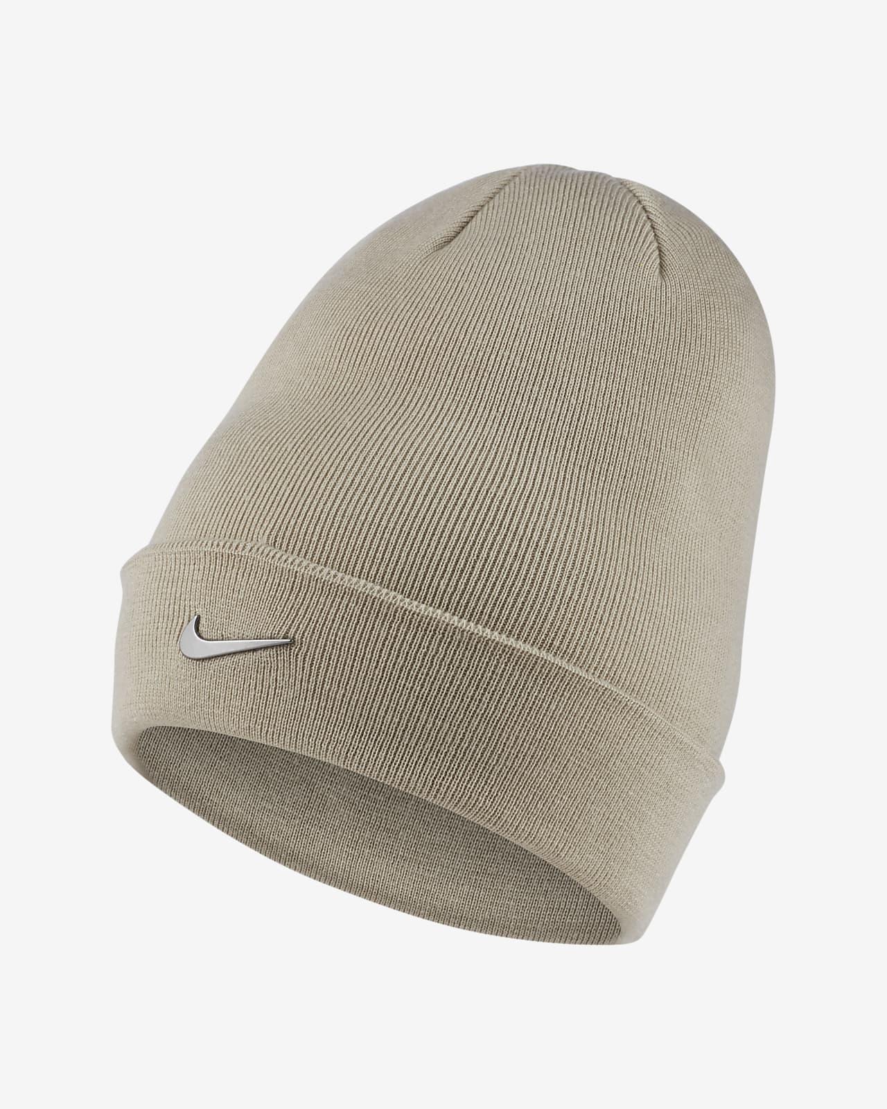 Gorro Nike Sportswear