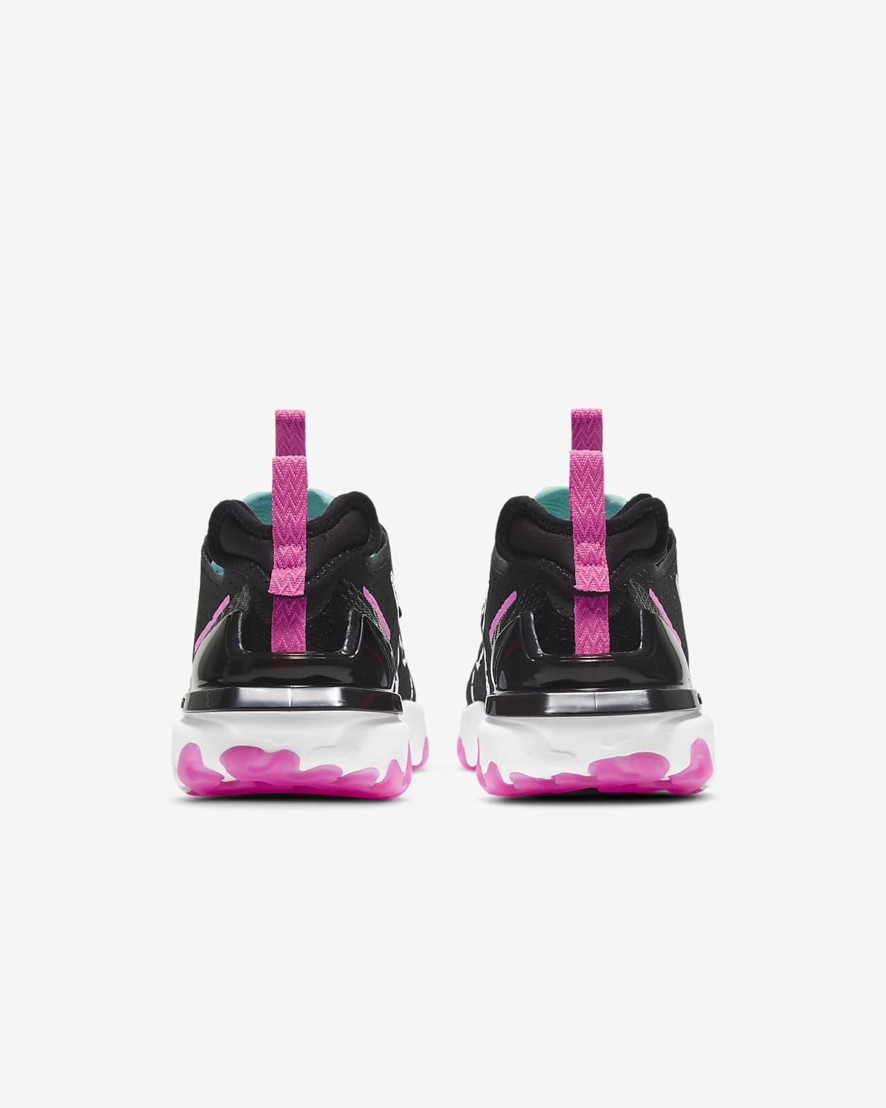 Nike React Vision Women's Shoe. Nike GB