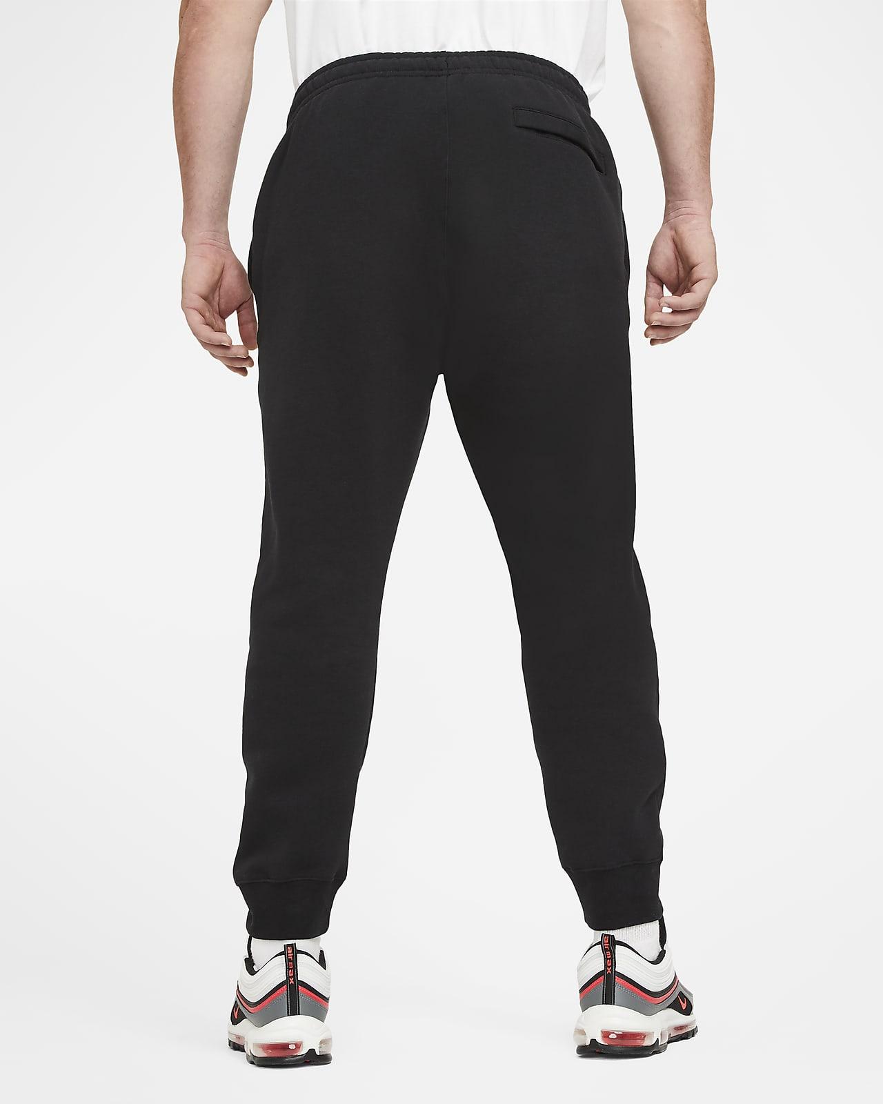 Pantalones De Entrenamiento Nike Sportswear Club Fleece Nike Com