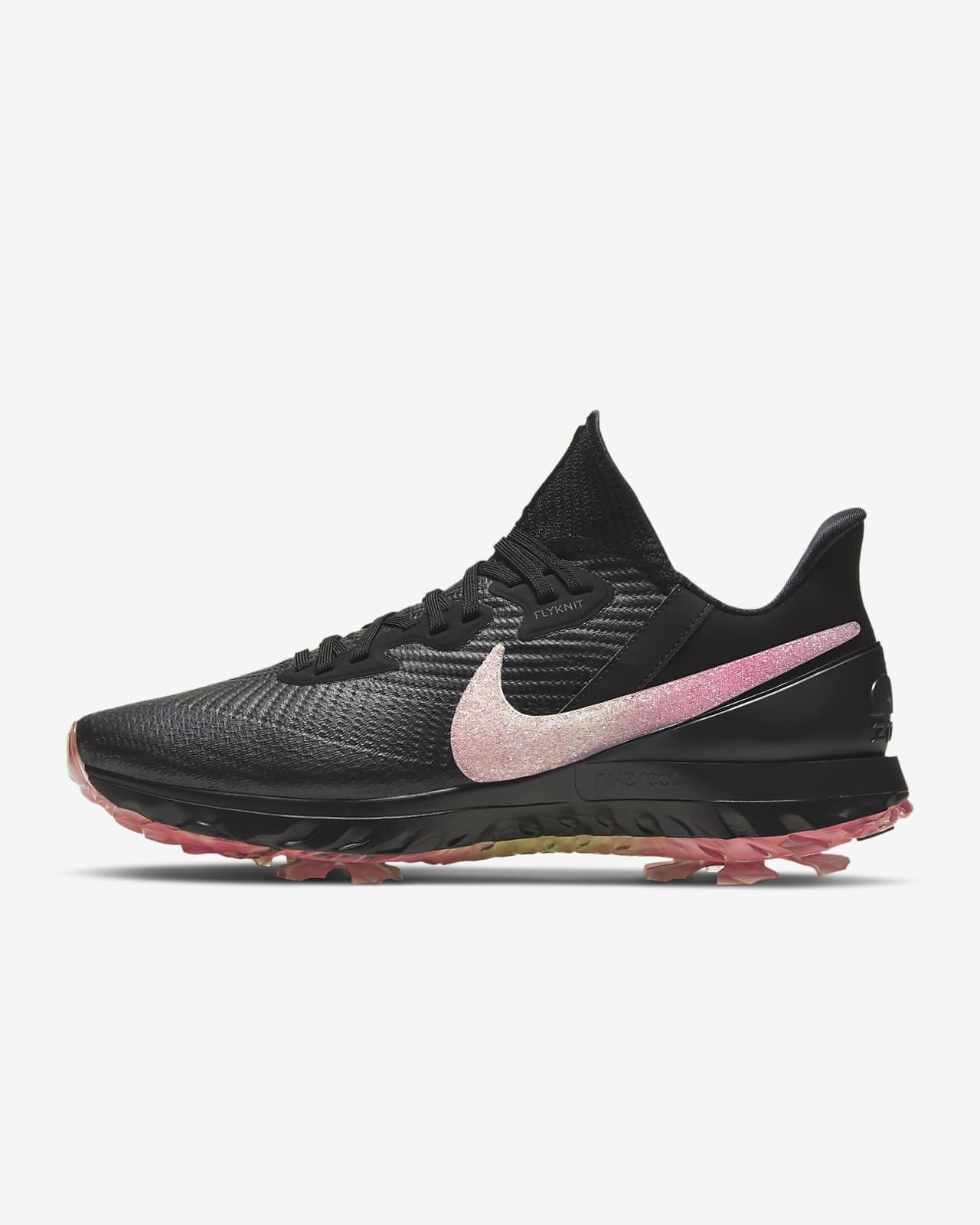 Παπούτσι γκολφ Nike Air Zoom Infinity Tour NRG