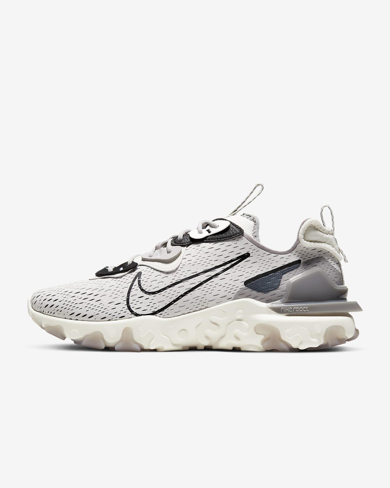 Nike React Vision Men's Shoe