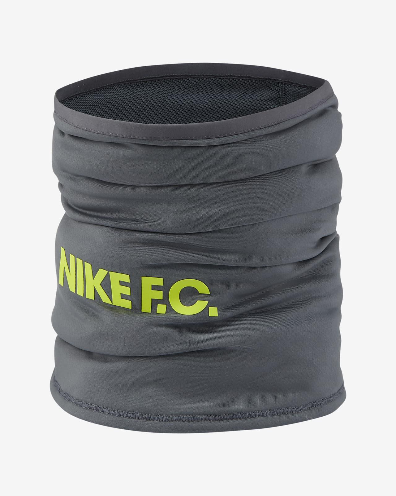 Nike F.C. Nekwarmer voor voetbal