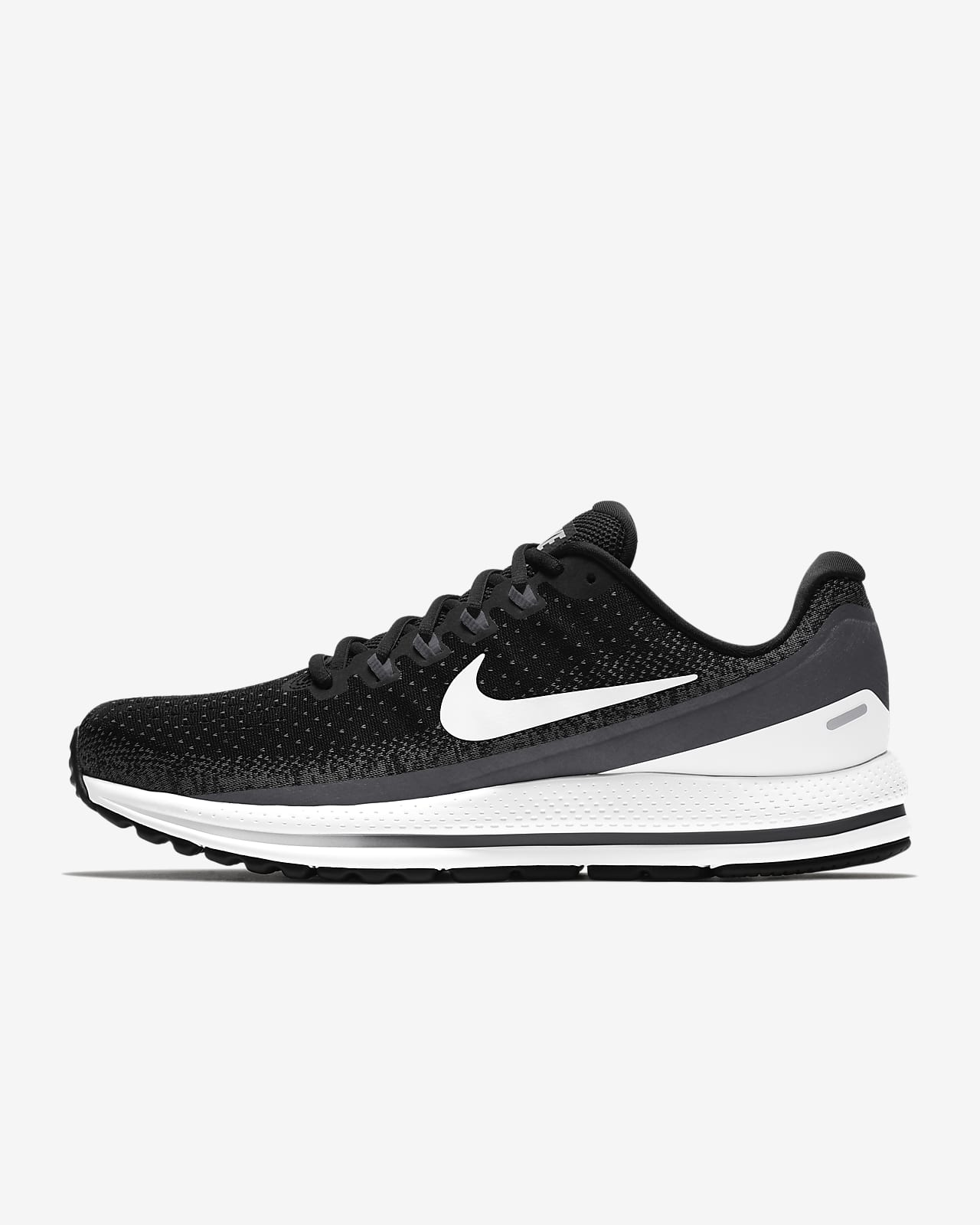 Nike Air Zoom Vomero 13 男子跑步鞋