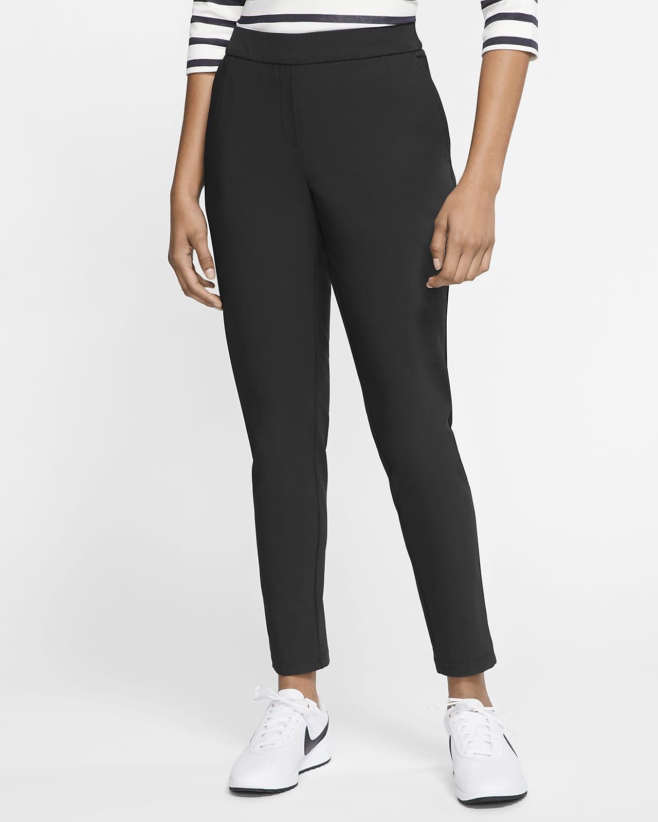 Женские брюки для гольфа Nike Flex UV Victory