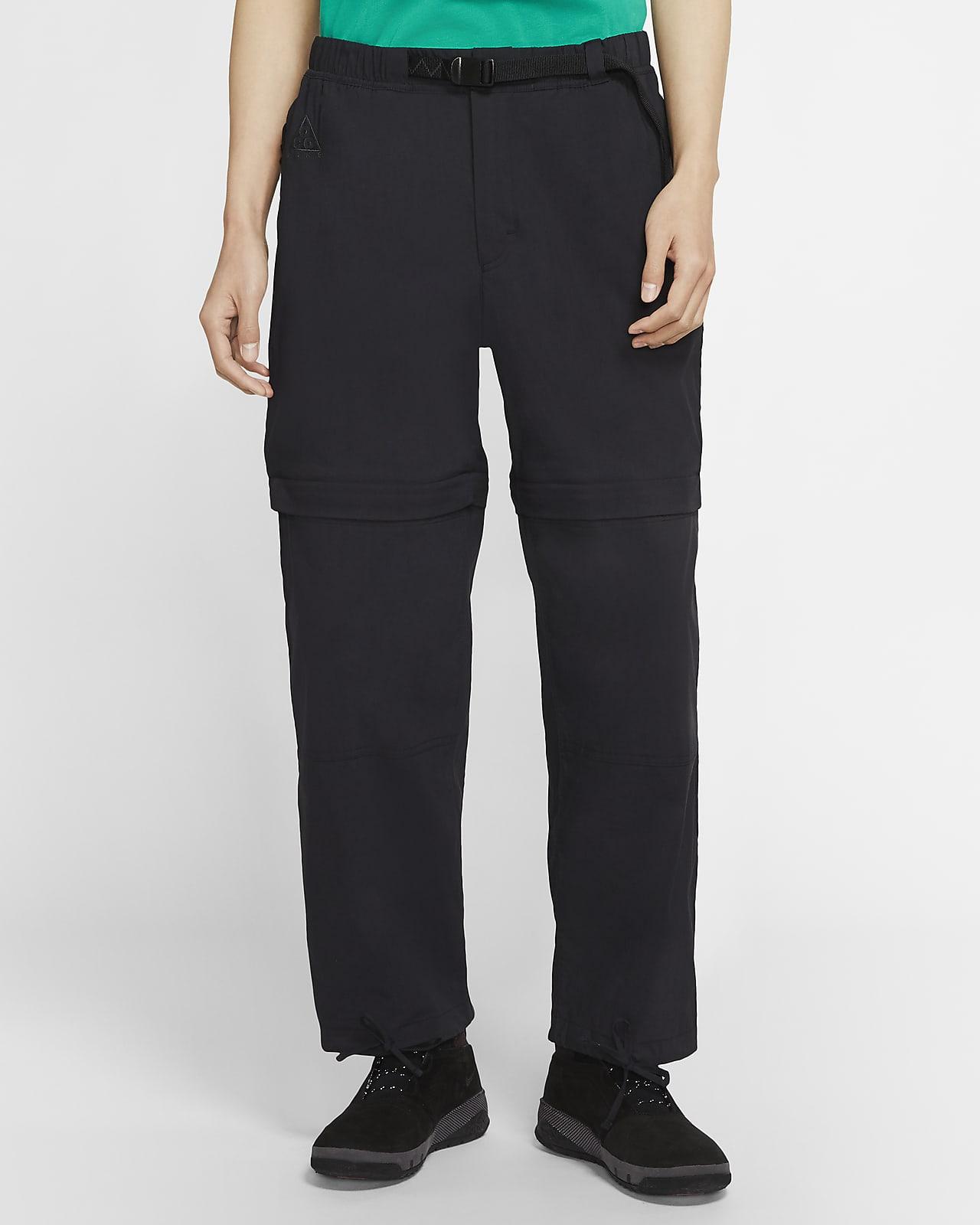 Nike ACG 男款兩用長褲