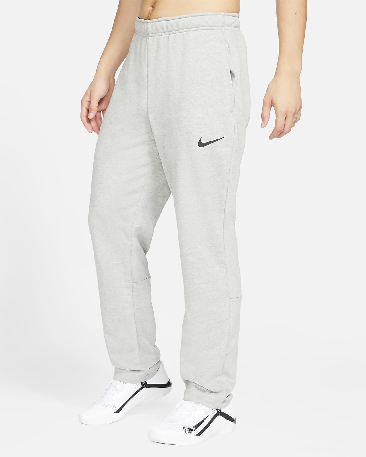 Pantalones De Entrenamiento Para Hombre Nike Dri Fit Nike Com