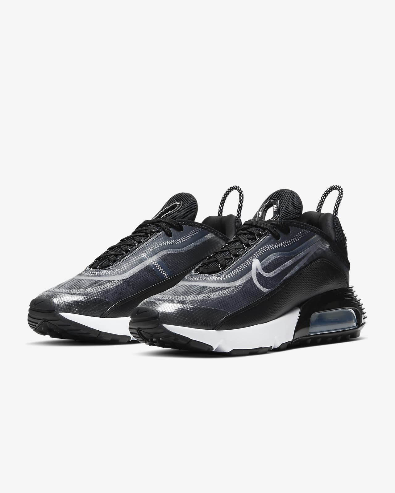 Chaussure Nike Air Max 2090 pour Femme. Nike BE