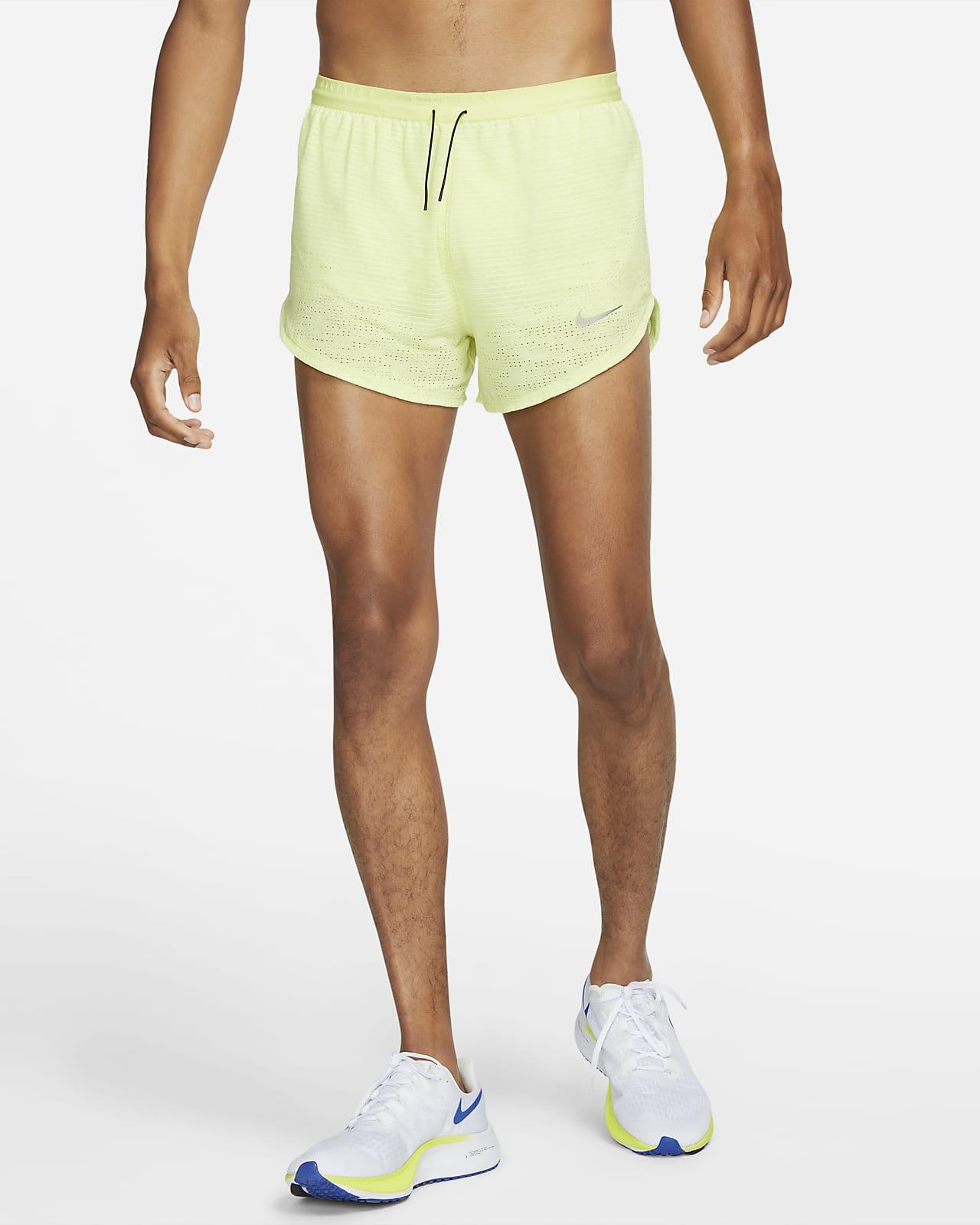 Short de running Nike Dri-FIT Run Division Pinnacle pour Homme