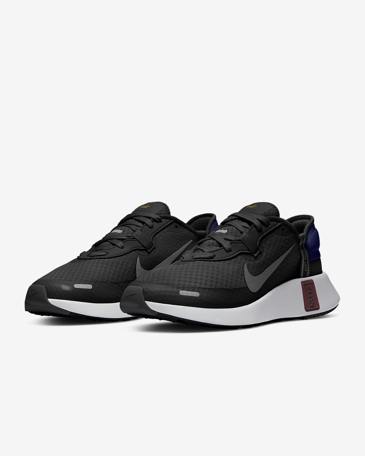 chaussure de sport nike homme