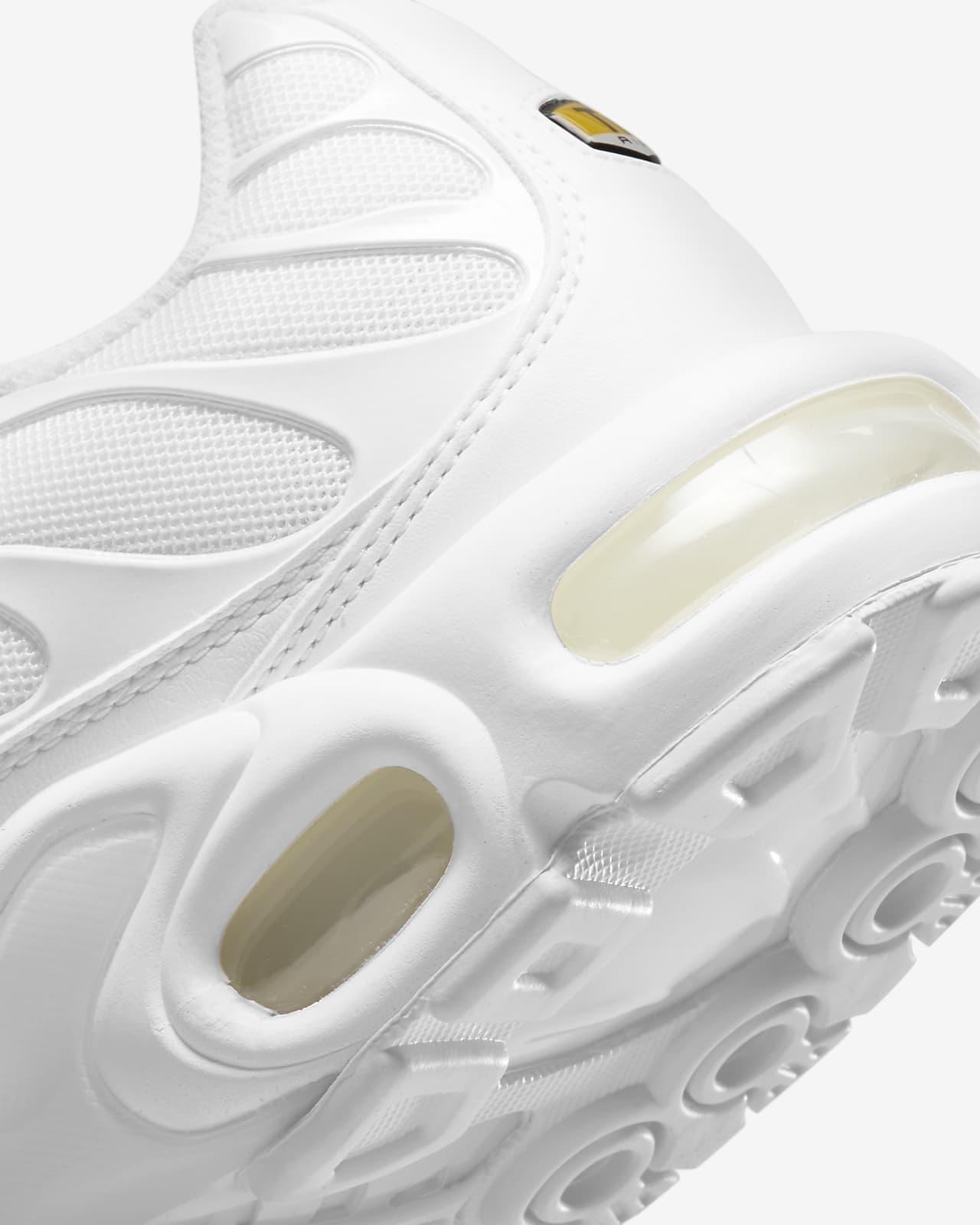 Nike Air Max Plus Women's Shoes. Nike GB