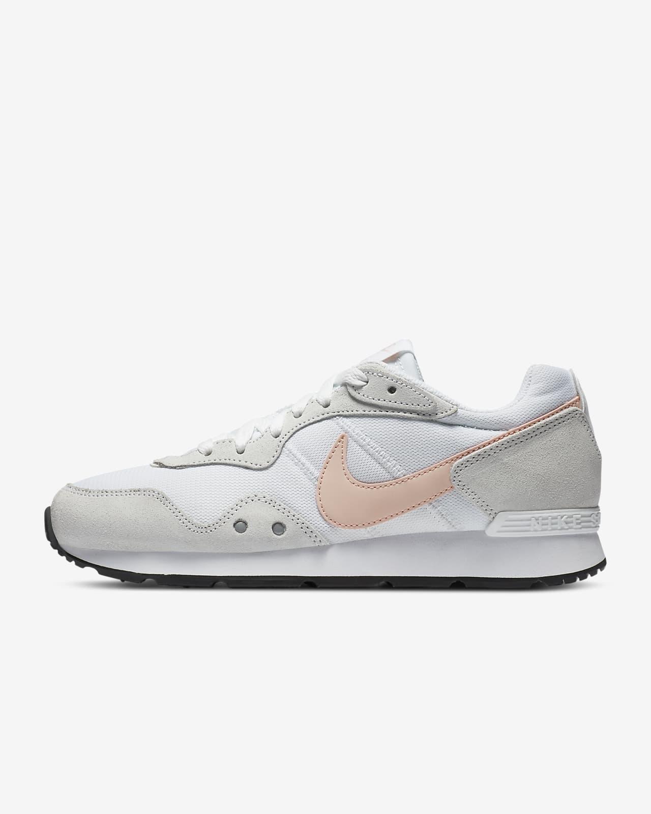 runner zapatos nike mujer