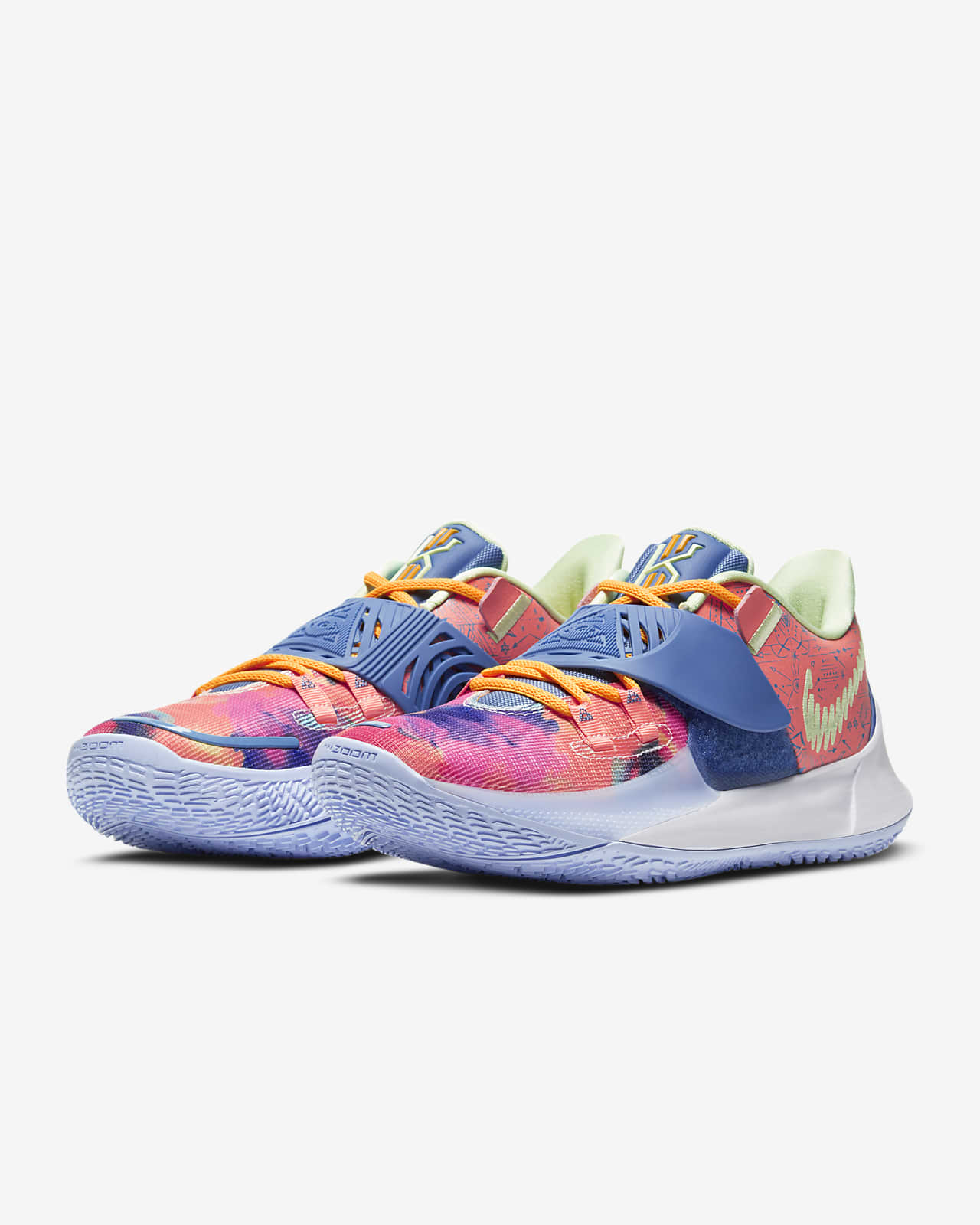 kyrie shoes 3