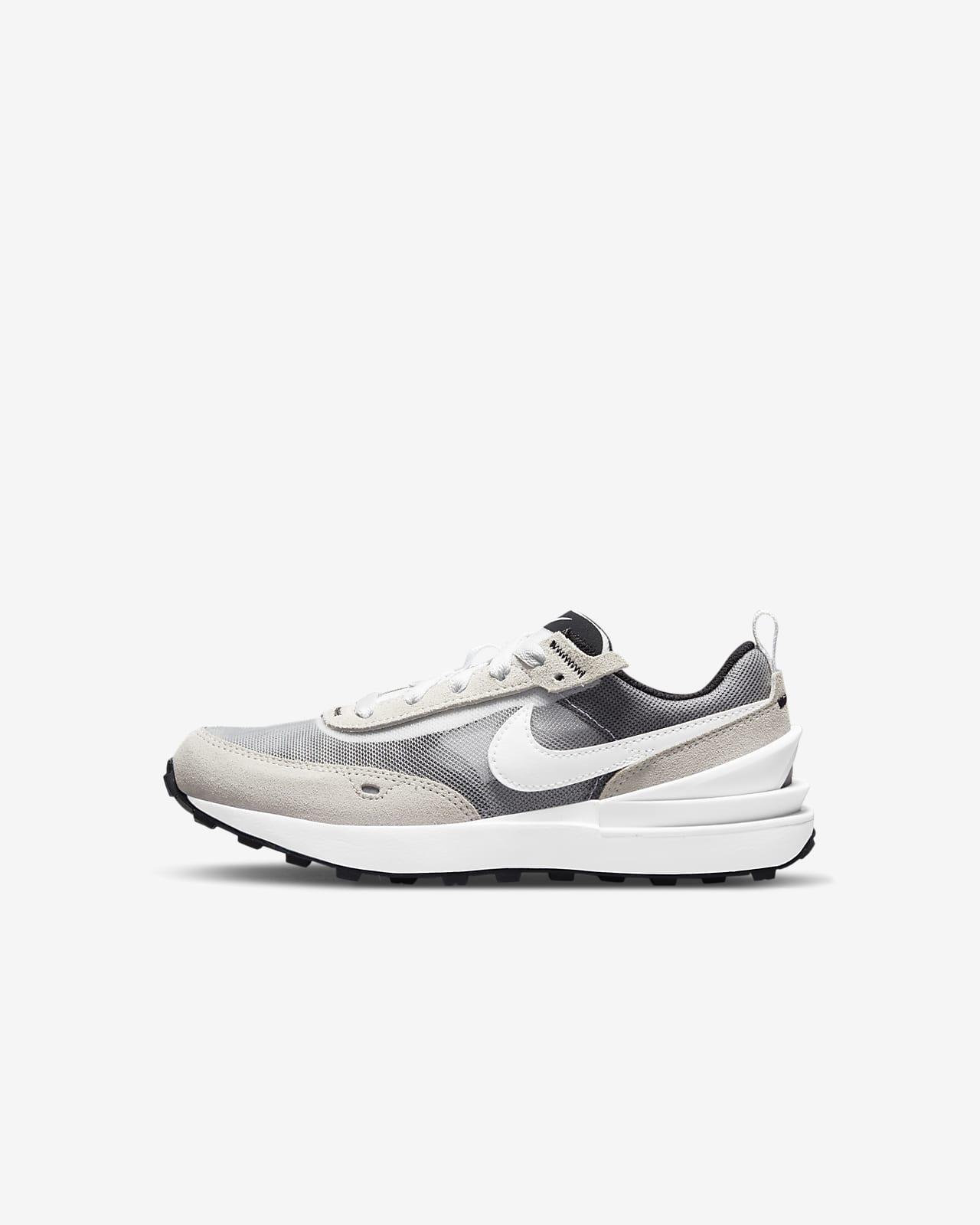 Nike Waffle One sko til små barn