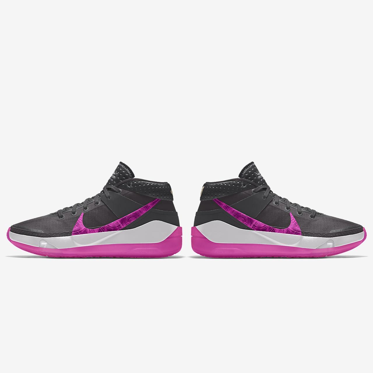 nike free custom shoes
