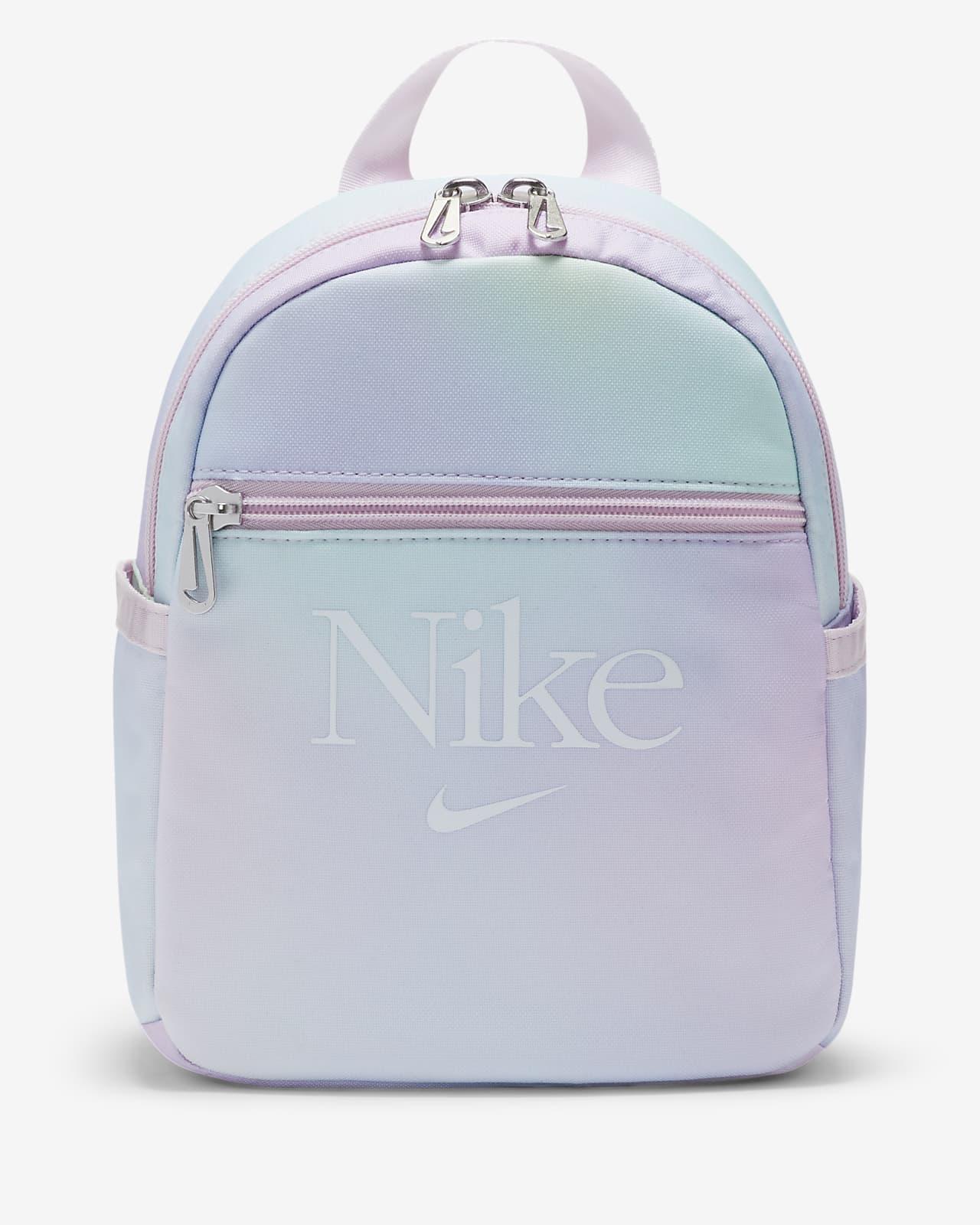 Nike Sportswear Futura 365 – minirygsæk til kvinder